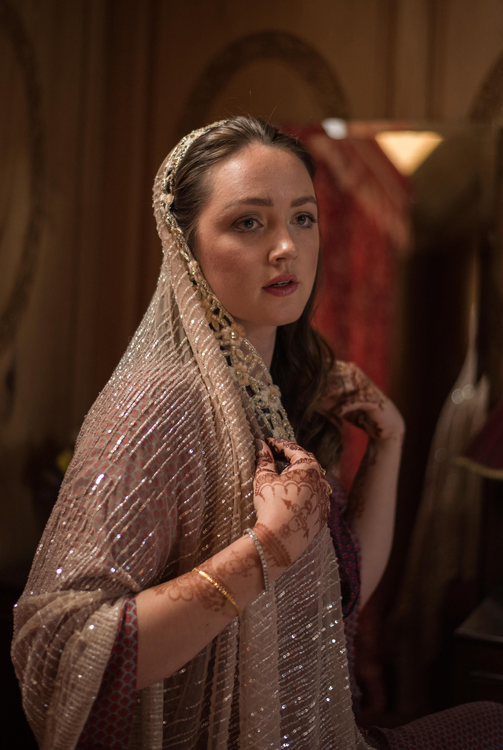 Liv-Kashmir-India-Wedding-Dahlia-Bespoke-Silk-Wedding-Gown-Kate-Beaumont-Sheffield-2.jpg