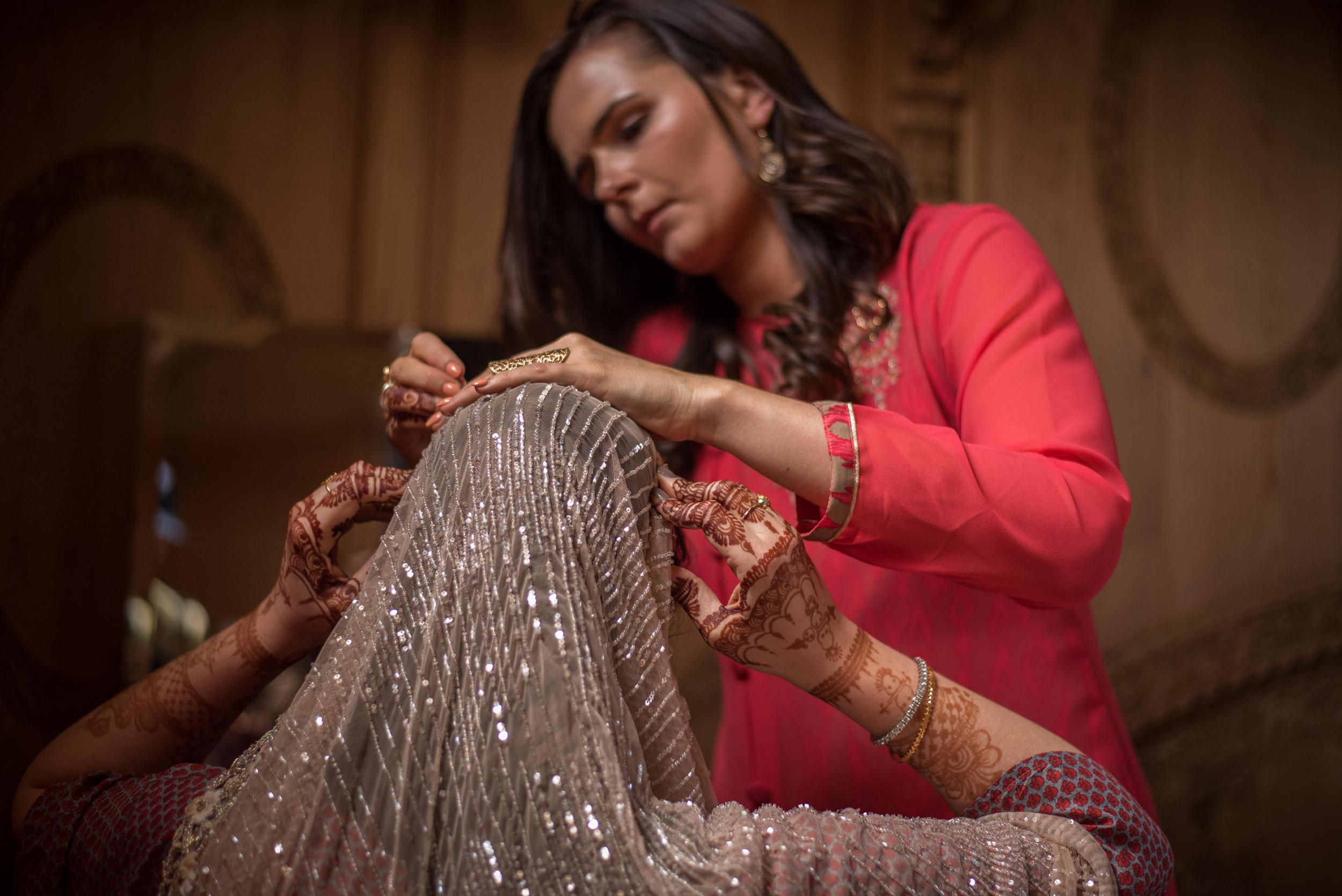 Liv-Kashmir-India-Wedding-Dahlia-Bespoke-Silk-Wedding-Gown-Kate-Beaumont-Sheffield-1.jpg