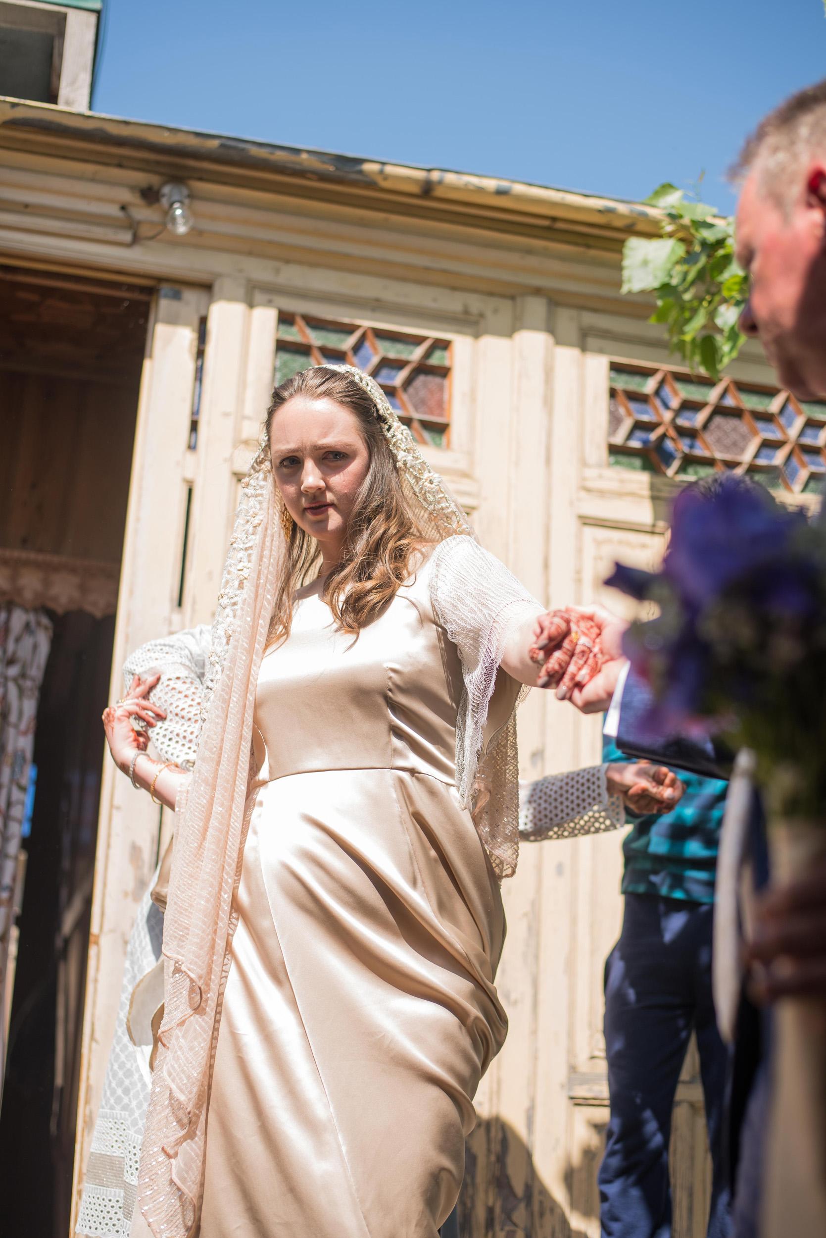 Liv-Kashmir-India-Wedding-Dahlia-Bespoke-Silk-Wedding-Gown-Kate-Beaumont-Sheffield-6.jpg