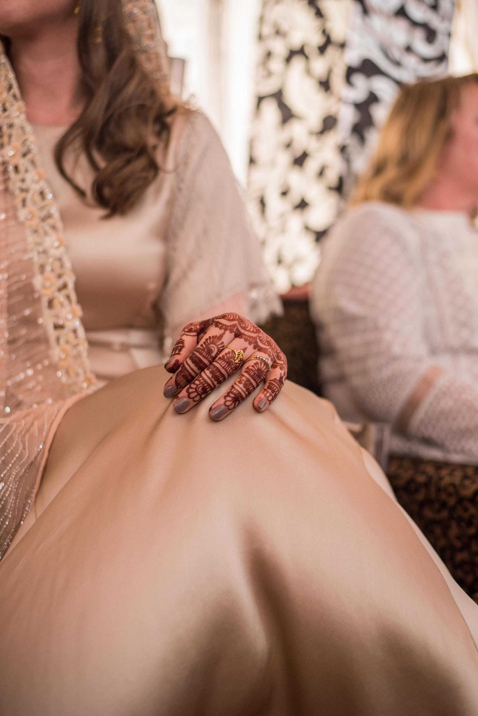 Liv-Kashmir-India-Wedding-Dahlia-Bespoke-Silk-Wedding-Gown-Kate-Beaumont-Sheffield-9.jpg