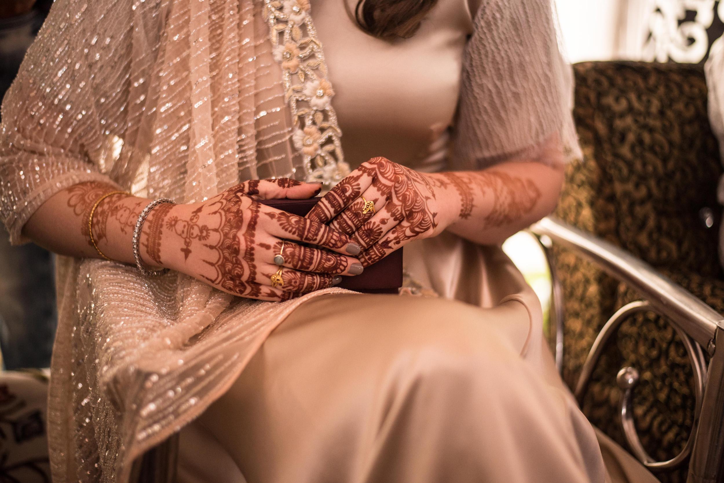 Liv-Kashmir-India-Wedding-Dahlia-Bespoke-Silk-Wedding-Gown-Kate-Beaumont-Sheffield-11.jpg