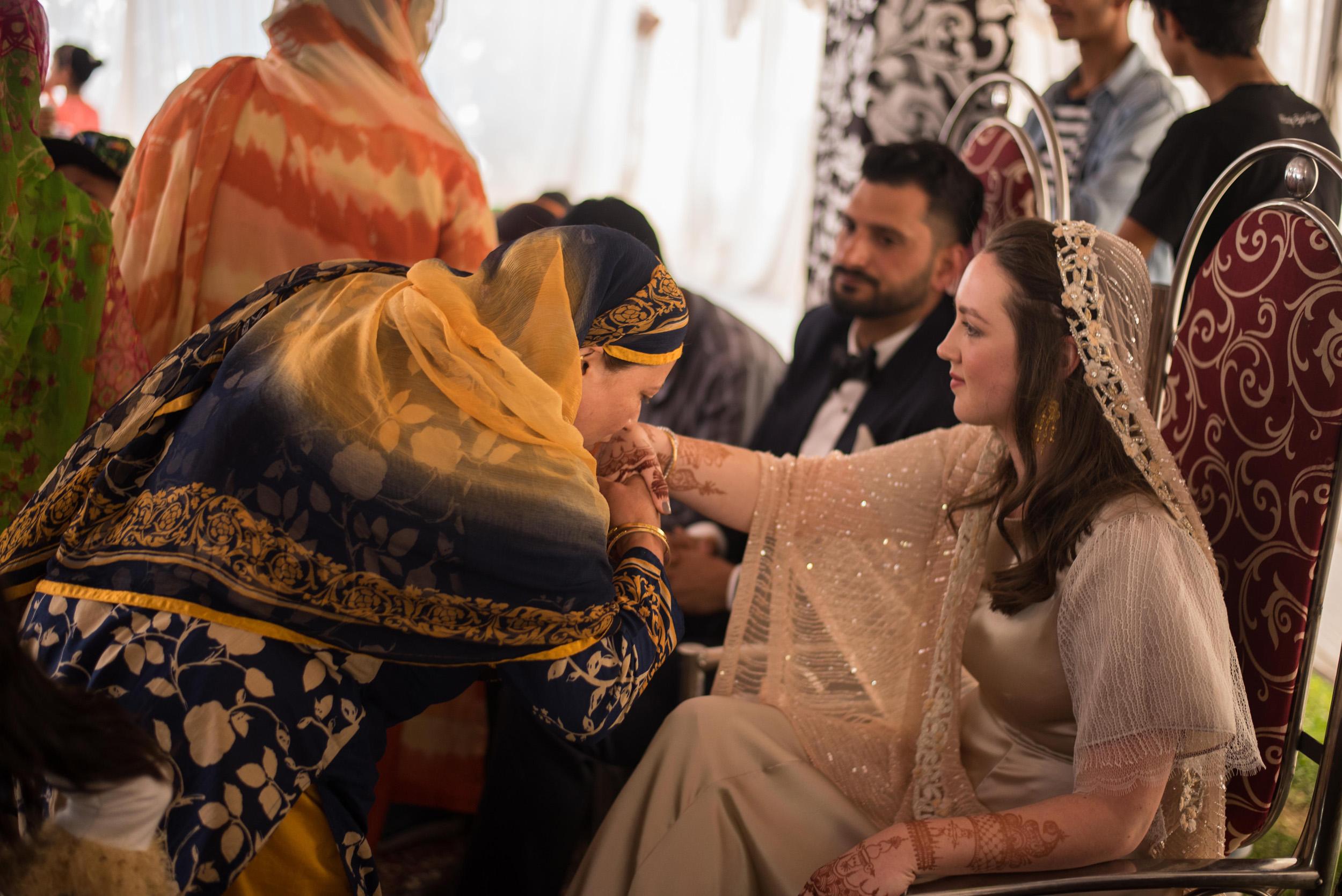 Liv-Kashmir-India-Wedding-Dahlia-Bespoke-Silk-Wedding-Gown-Kate-Beaumont-Sheffield-13.jpg