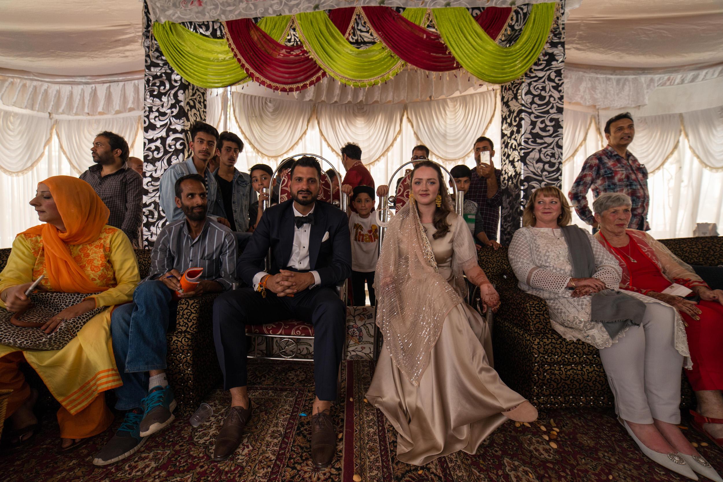 Liv-Kashmir-India-Wedding-Dahlia-Bespoke-Silk-Wedding-Gown-Kate-Beaumont-Sheffield-15.jpg