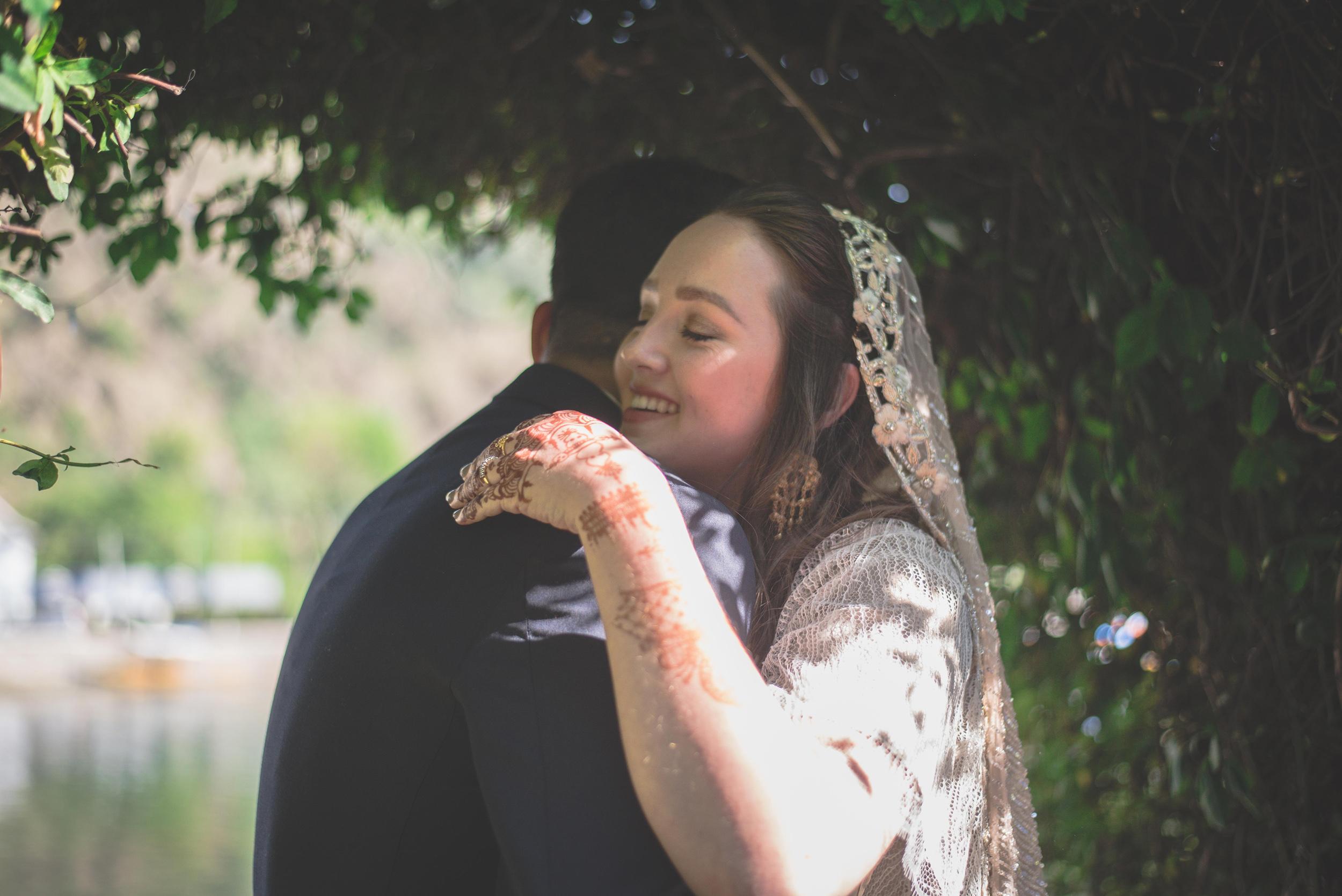 Liv-Kashmir-India-Wedding-Dahlia-Bespoke-Silk-Wedding-Gown-Kate-Beaumont-Sheffield-19.jpg