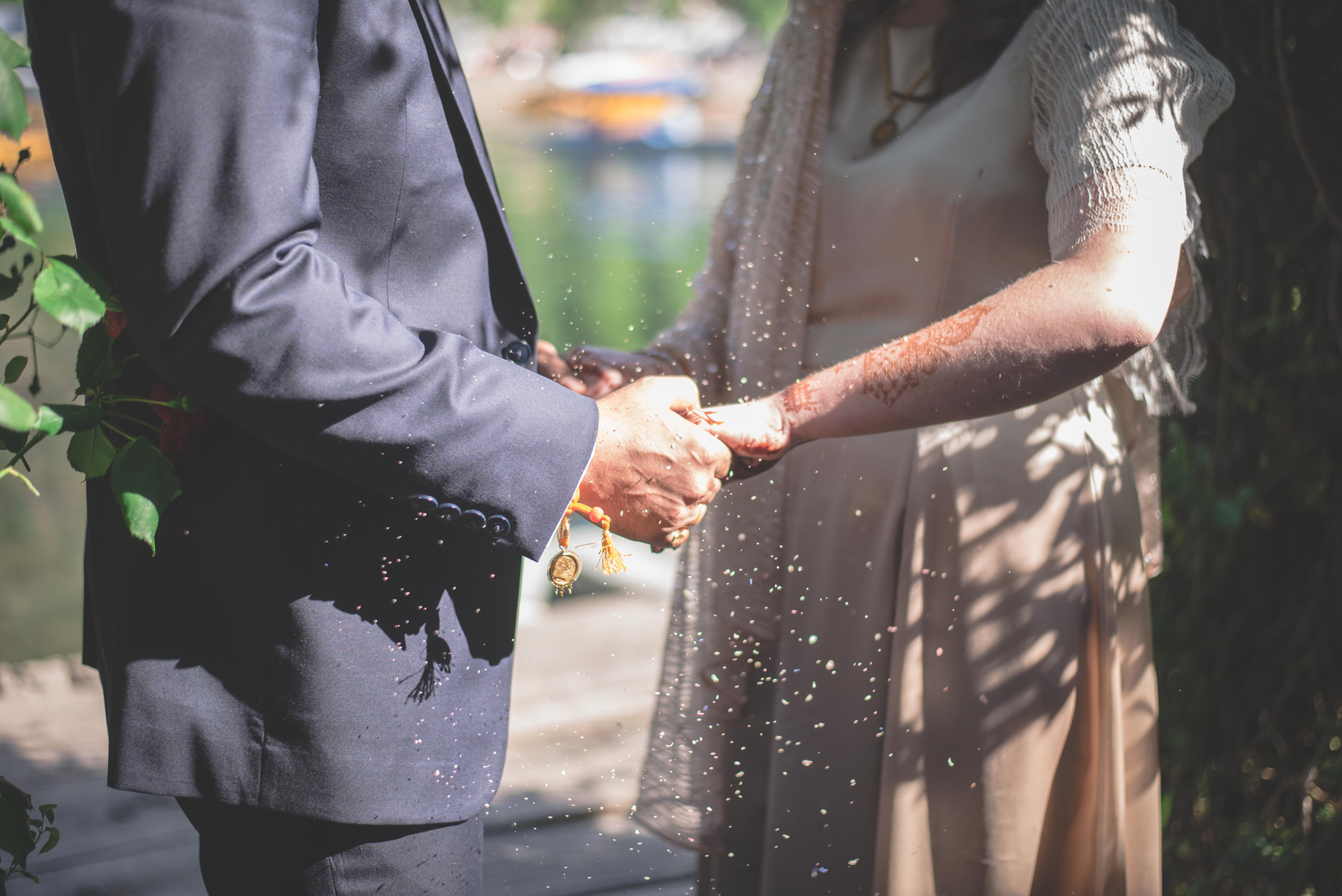 Liv-Kashmir-India-Wedding-Dahlia-Bespoke-Silk-Wedding-Gown-Kate-Beaumont-Sheffield-20.jpg
