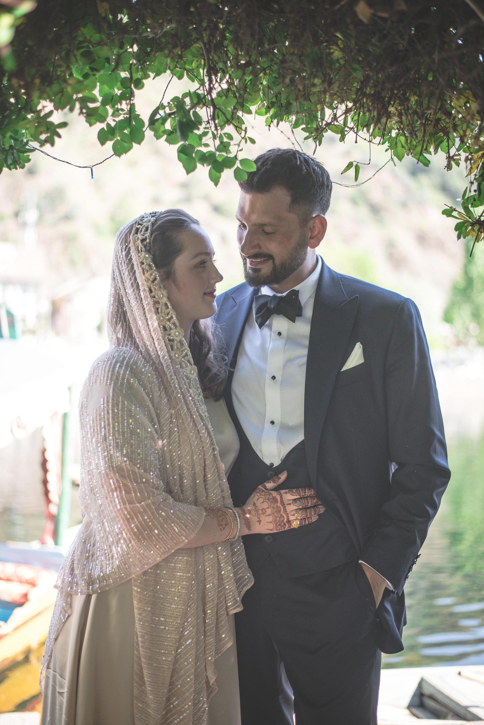 Liv-Kashmir-India-Wedding-Dahlia-Bespoke-Silk-Wedding-Gown-Kate-Beaumont-Sheffield-21.jpg