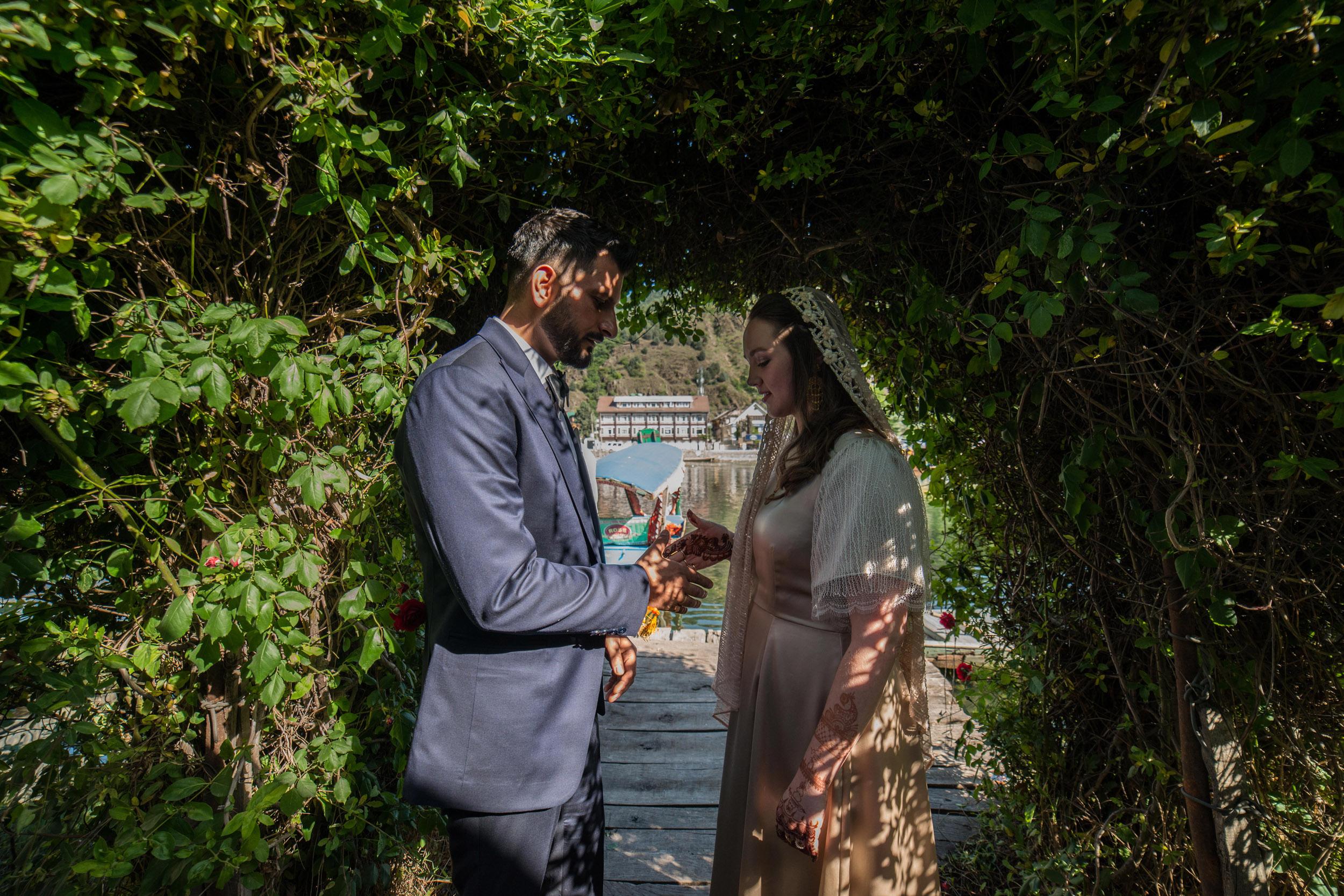 Liv-Kashmir-India-Wedding-Dahlia-Bespoke-Silk-Wedding-Gown-Kate-Beaumont-Sheffield-23.jpg