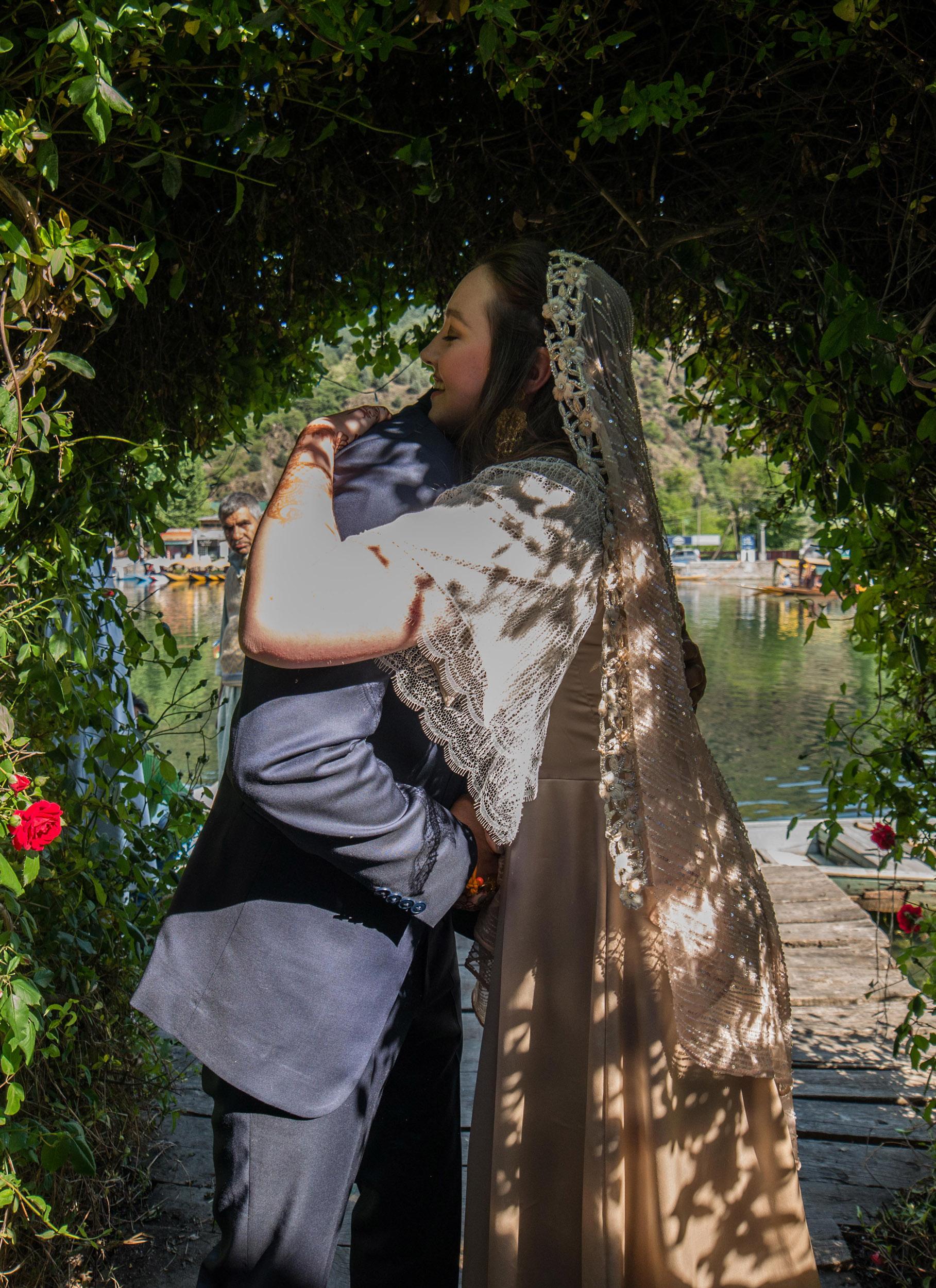 Liv-Kashmir-India-Wedding-Dahlia-Bespoke-Silk-Wedding-Gown-Kate-Beaumont-Sheffield-24.jpg