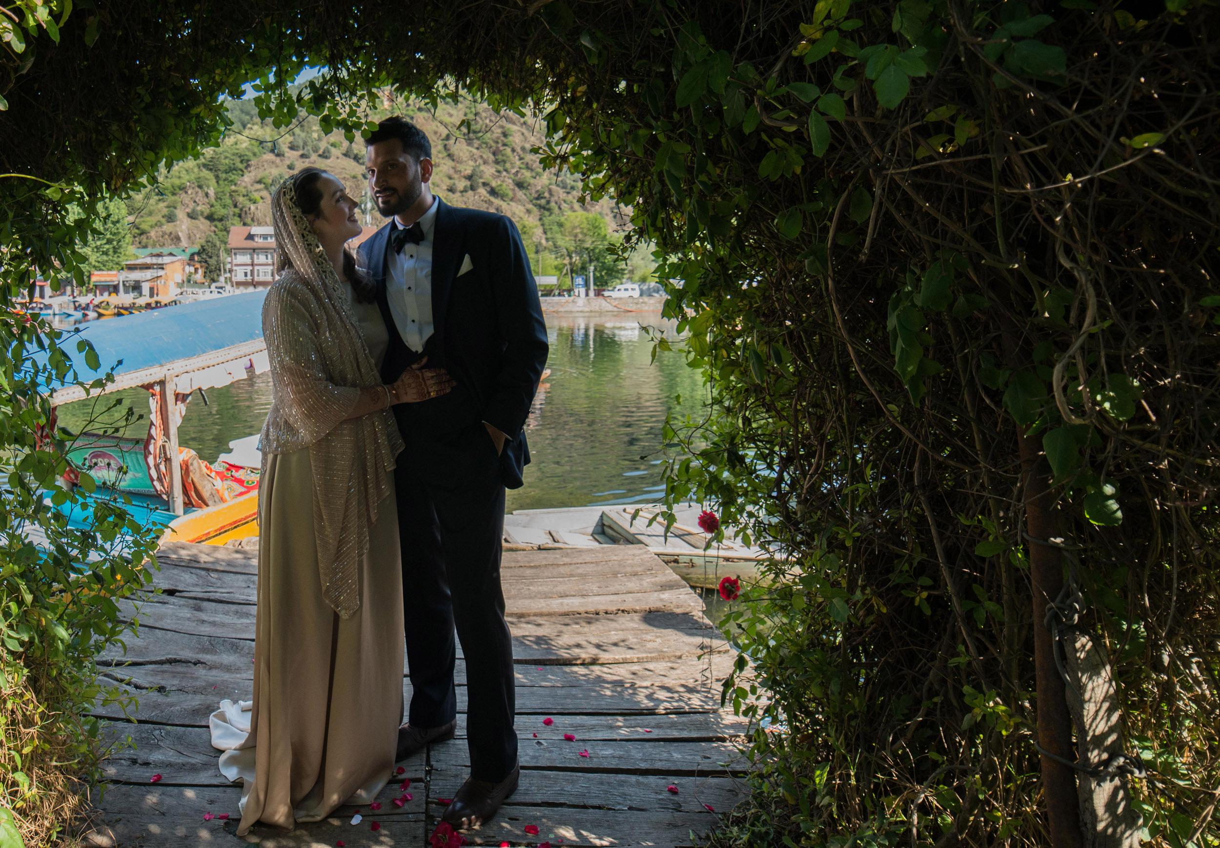 Liv-Kashmir-India-Wedding-Dahlia-Bespoke-Silk-Wedding-Gown-Kate-Beaumont-Sheffield-28.jpg