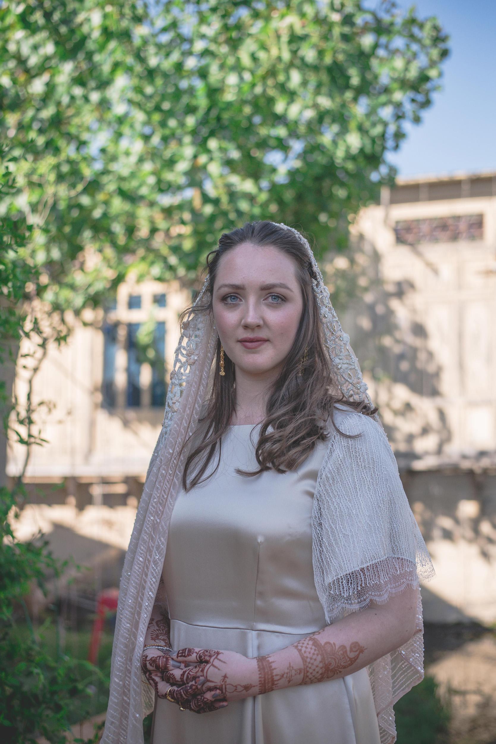 Liv-Kashmir-India-Wedding-Dahlia-Bespoke-Silk-Wedding-Gown-Kate-Beaumont-Sheffield-30.jpg