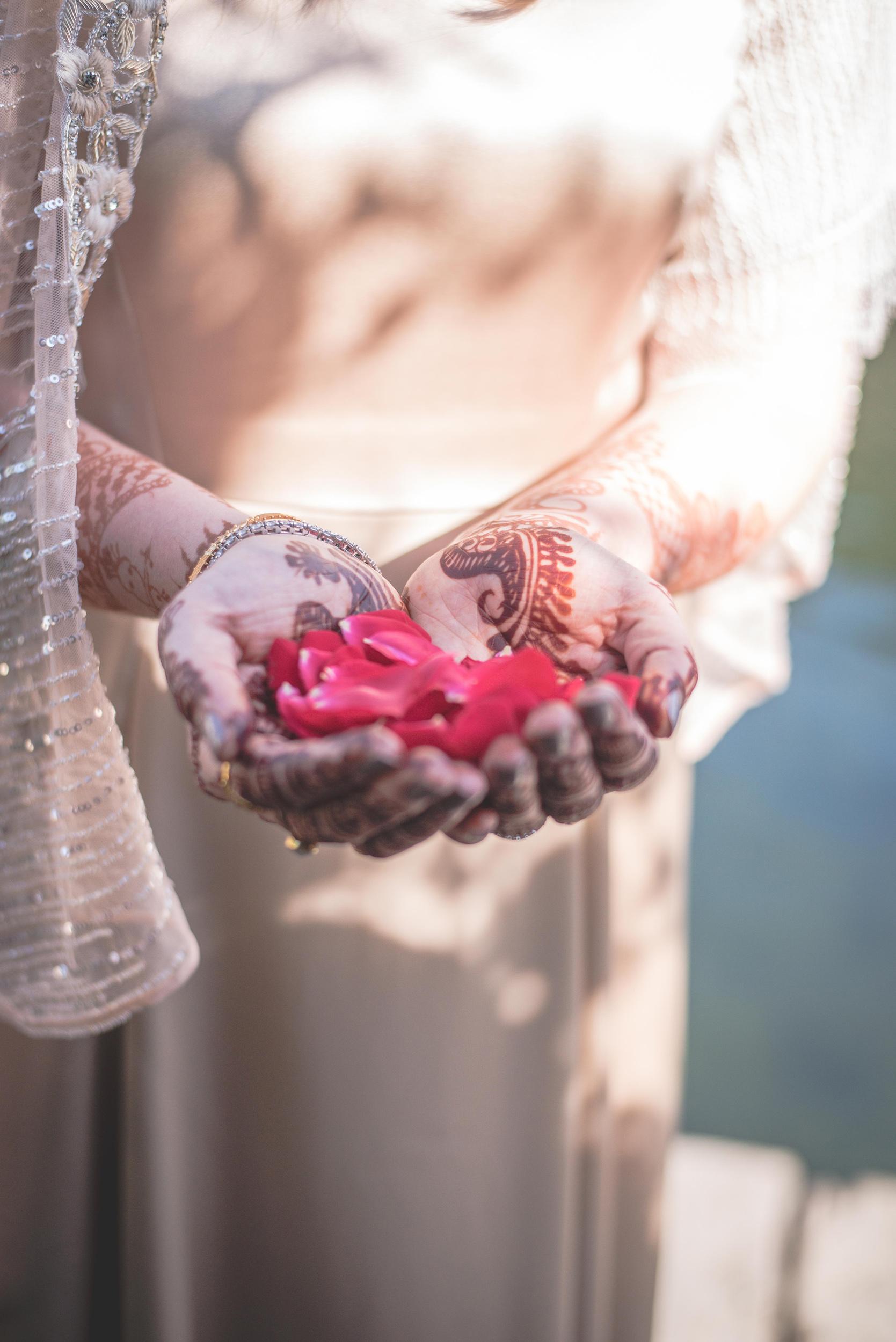 Liv-Kashmir-India-Wedding-Dahlia-Bespoke-Silk-Wedding-Gown-Kate-Beaumont-Sheffield-32.jpg