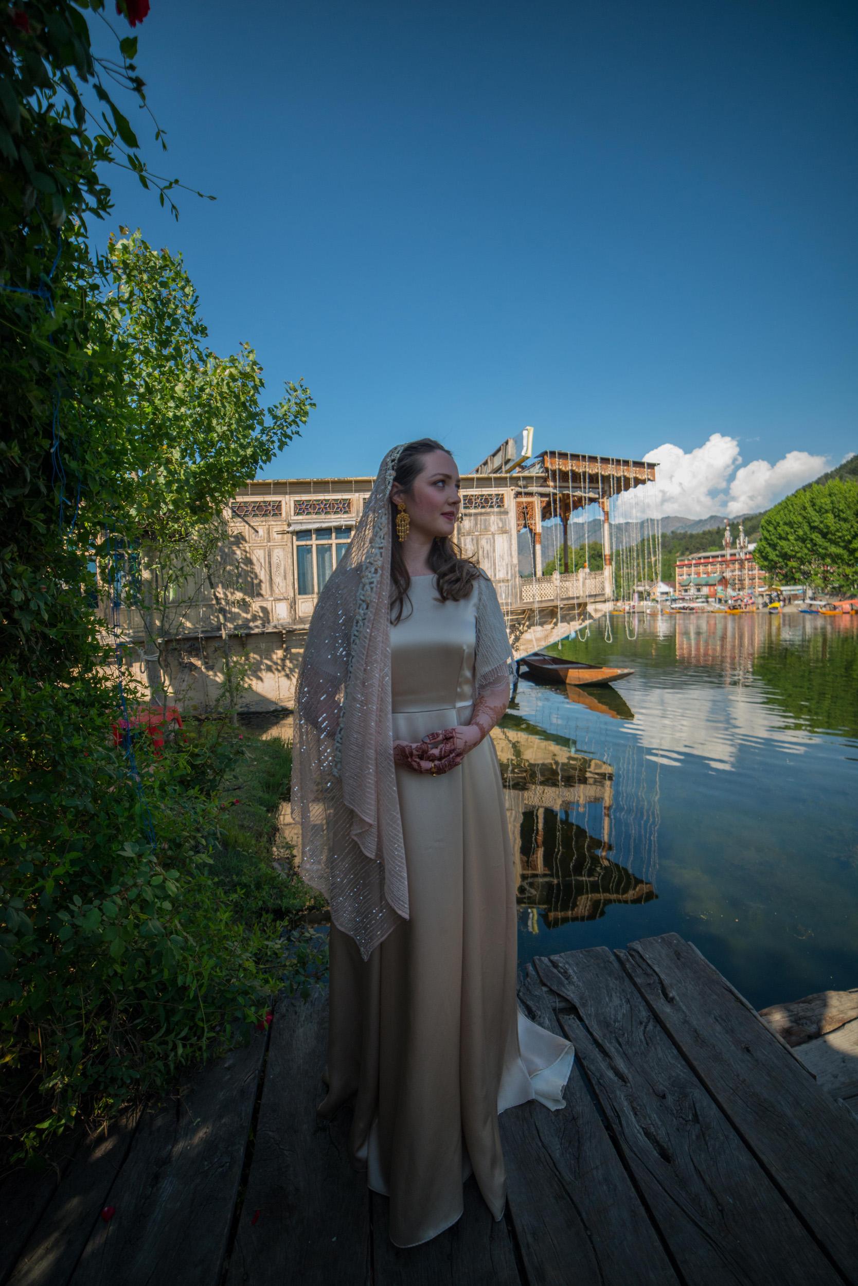 Liv-Kashmir-India-Wedding-Dahlia-Bespoke-Silk-Wedding-Gown-Kate-Beaumont-Sheffield-35.jpg