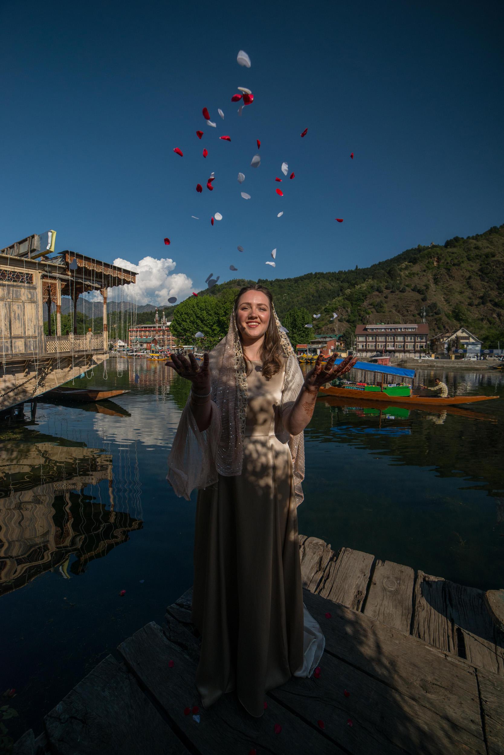 Liv-Kashmir-India-Wedding-Dahlia-Bespoke-Silk-Wedding-Gown-Kate-Beaumont-Sheffield-37.jpg
