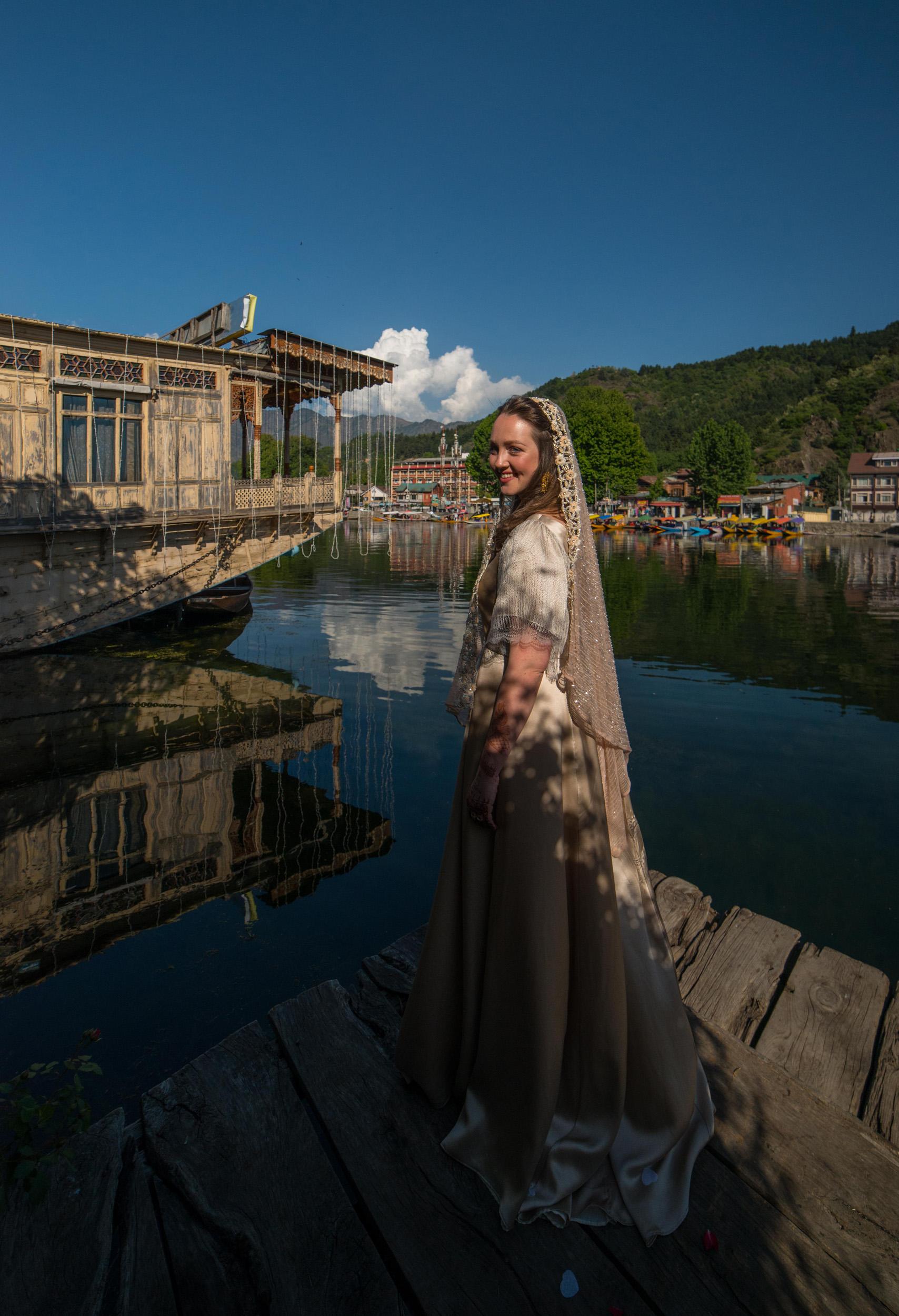 Liv-Kashmir-India-Wedding-Dahlia-Bespoke-Silk-Wedding-Gown-Kate-Beaumont-Sheffield-36.jpg