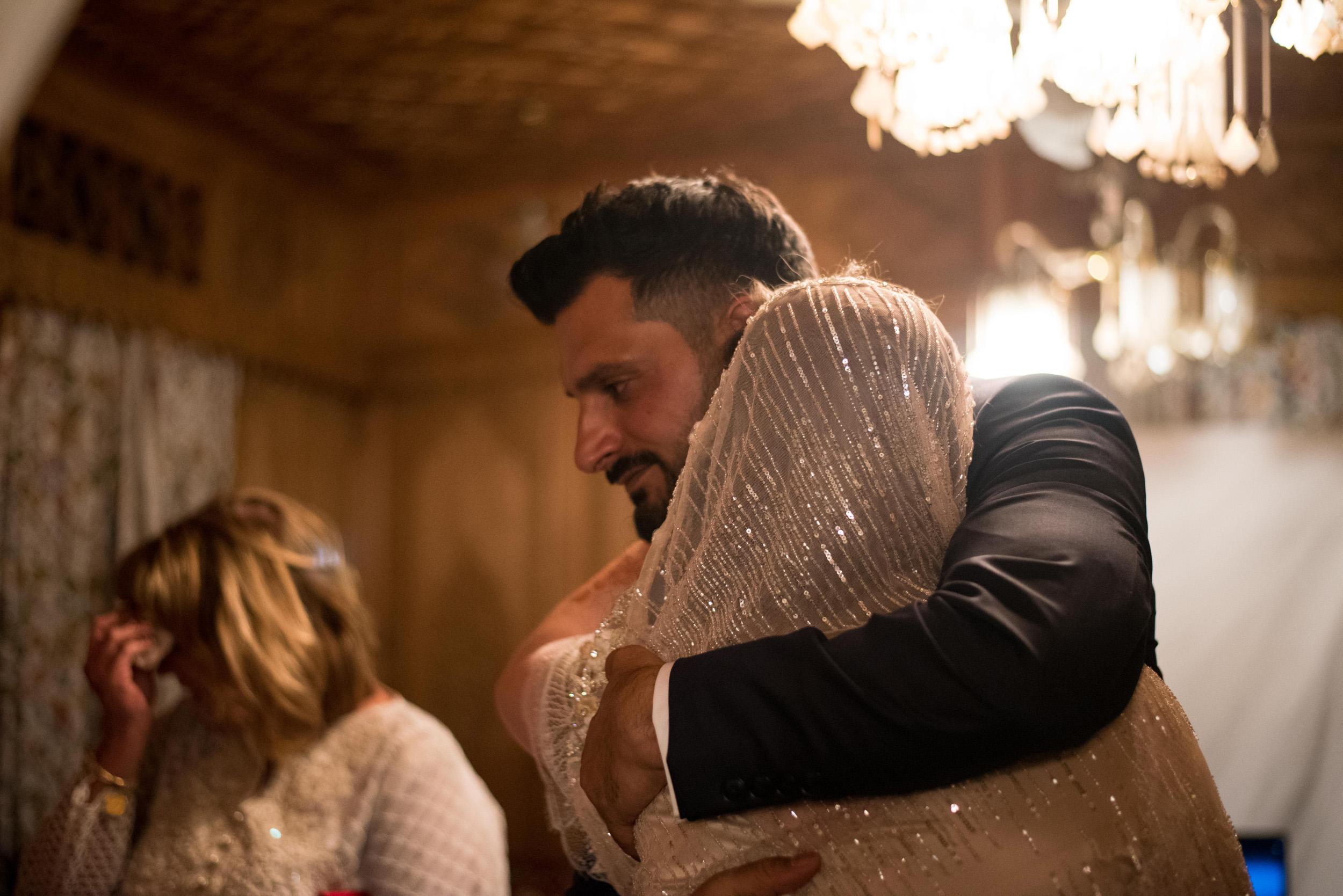 Liv-Kashmir-India-Wedding-Dahlia-Bespoke-Silk-Wedding-Gown-Kate-Beaumont-Sheffield-44.jpg