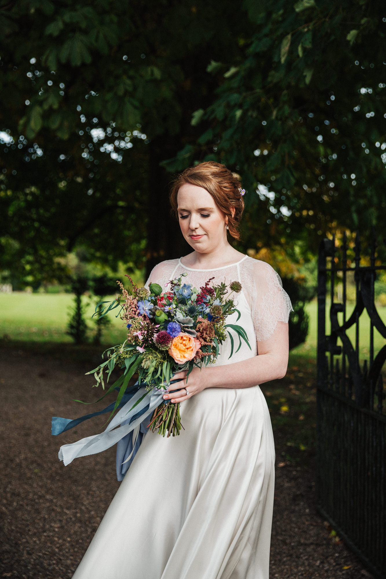Kathryn-Kate-Beaumont-Clematis-Ivory-Silk-Lace-Wedding-Gown-Elegant-Country-House-Wedding-Emilie-May-Photography-31.jpg