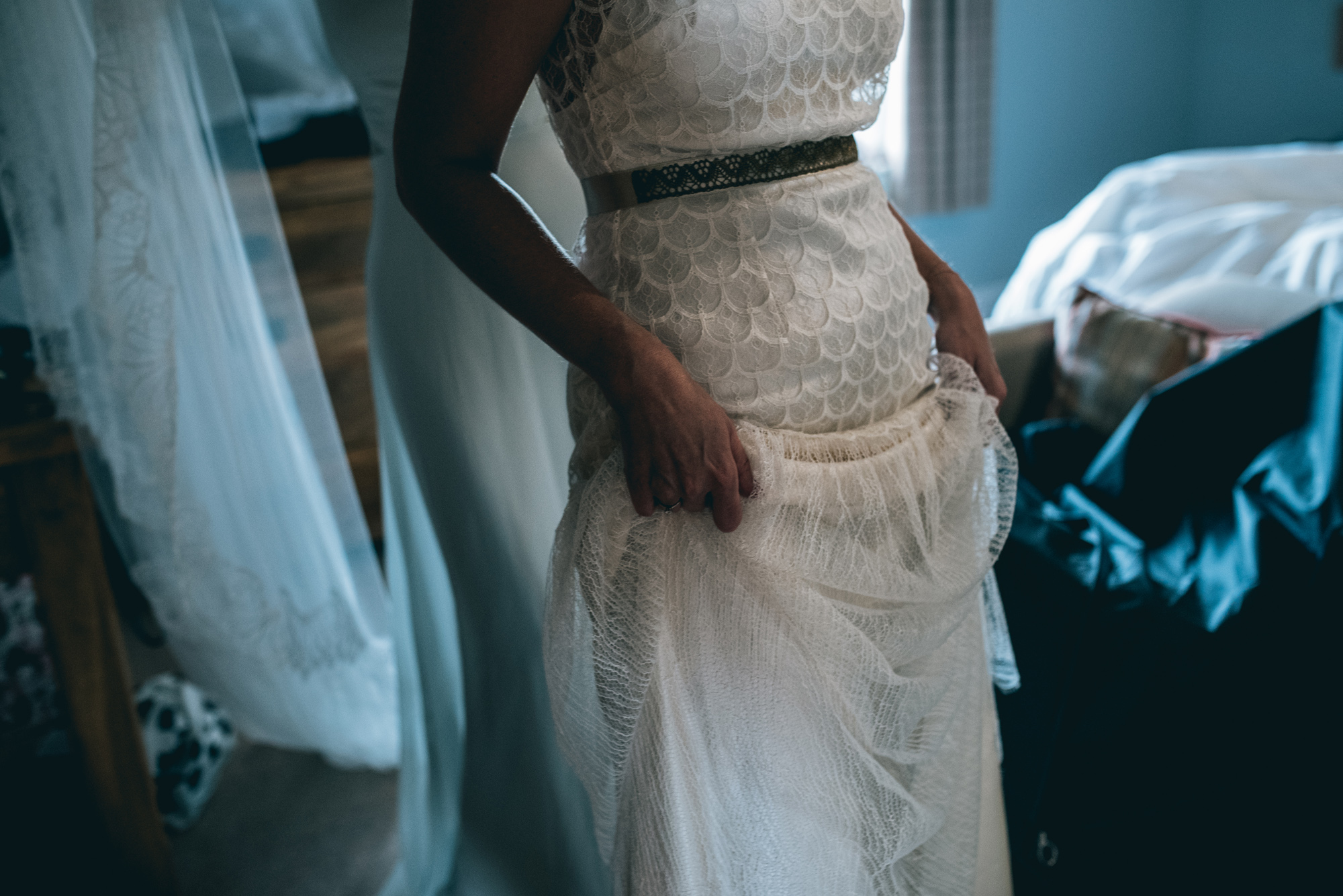 Kate-Beaumont-Sheffield-Lucy-Bohemian-Lace-Dress-Barn-Wedding-Cumbria-1.jpg