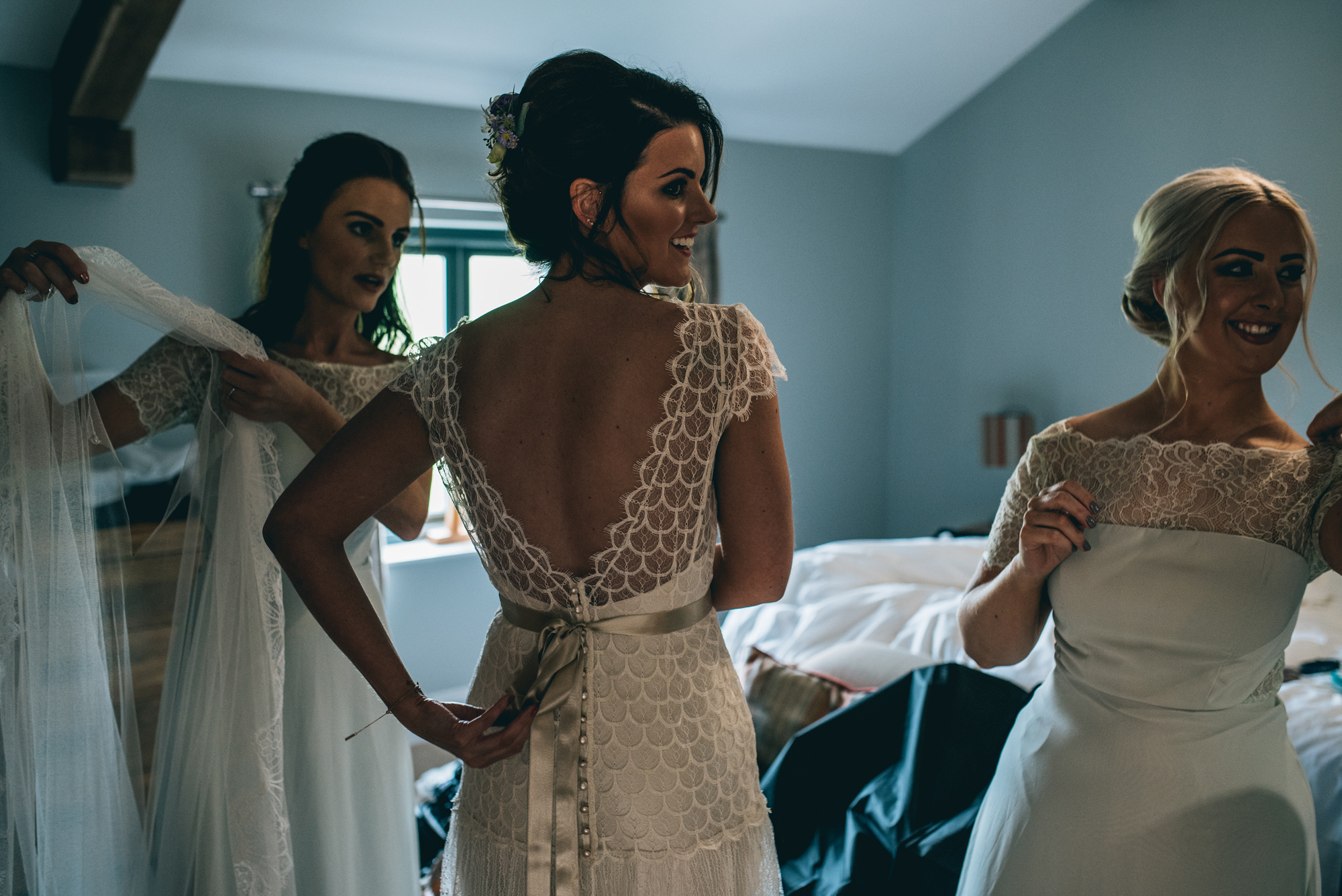 Kate-Beaumont-Sheffield-Lucy-Bohemian-Lace-Dress-Barn-Wedding-Cumbria-2.jpg