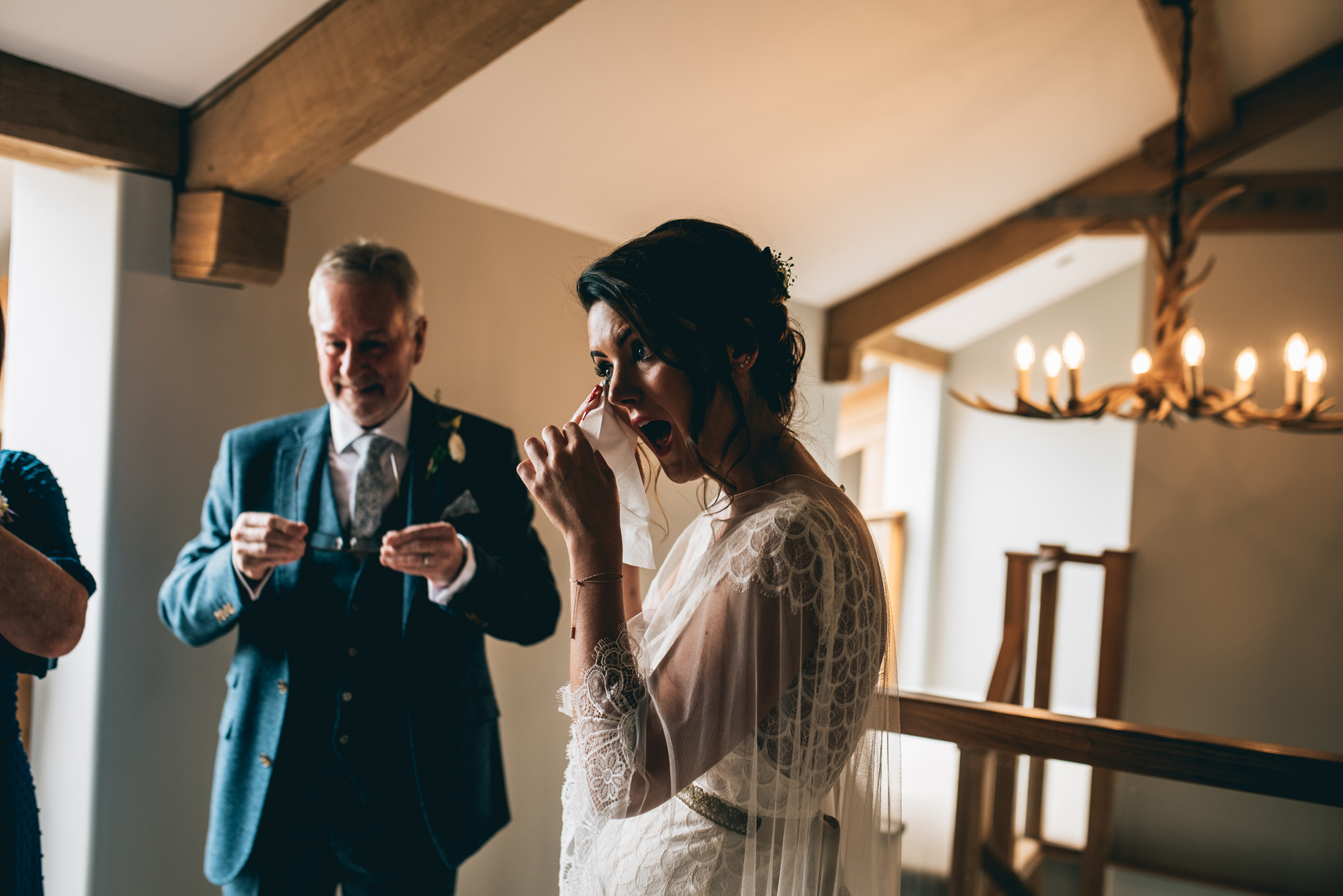Kate-Beaumont-Sheffield-Lucy-Bohemian-Lace-Dress-Barn-Wedding-Cumbria-4.jpg