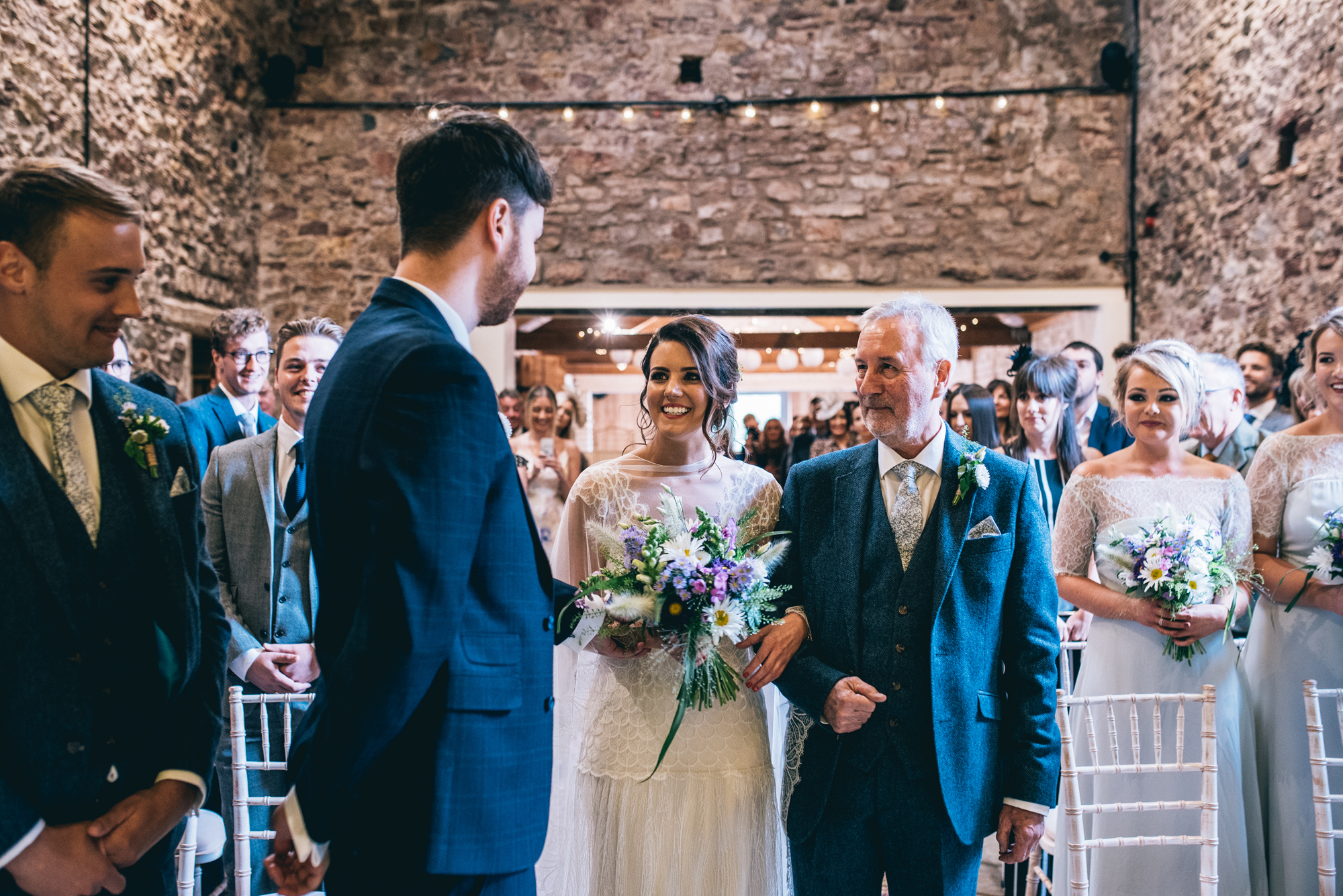 Kate-Beaumont-Sheffield-Lucy-Bohemian-Lace-Dress-Barn-Wedding-Cumbria-8.jpg