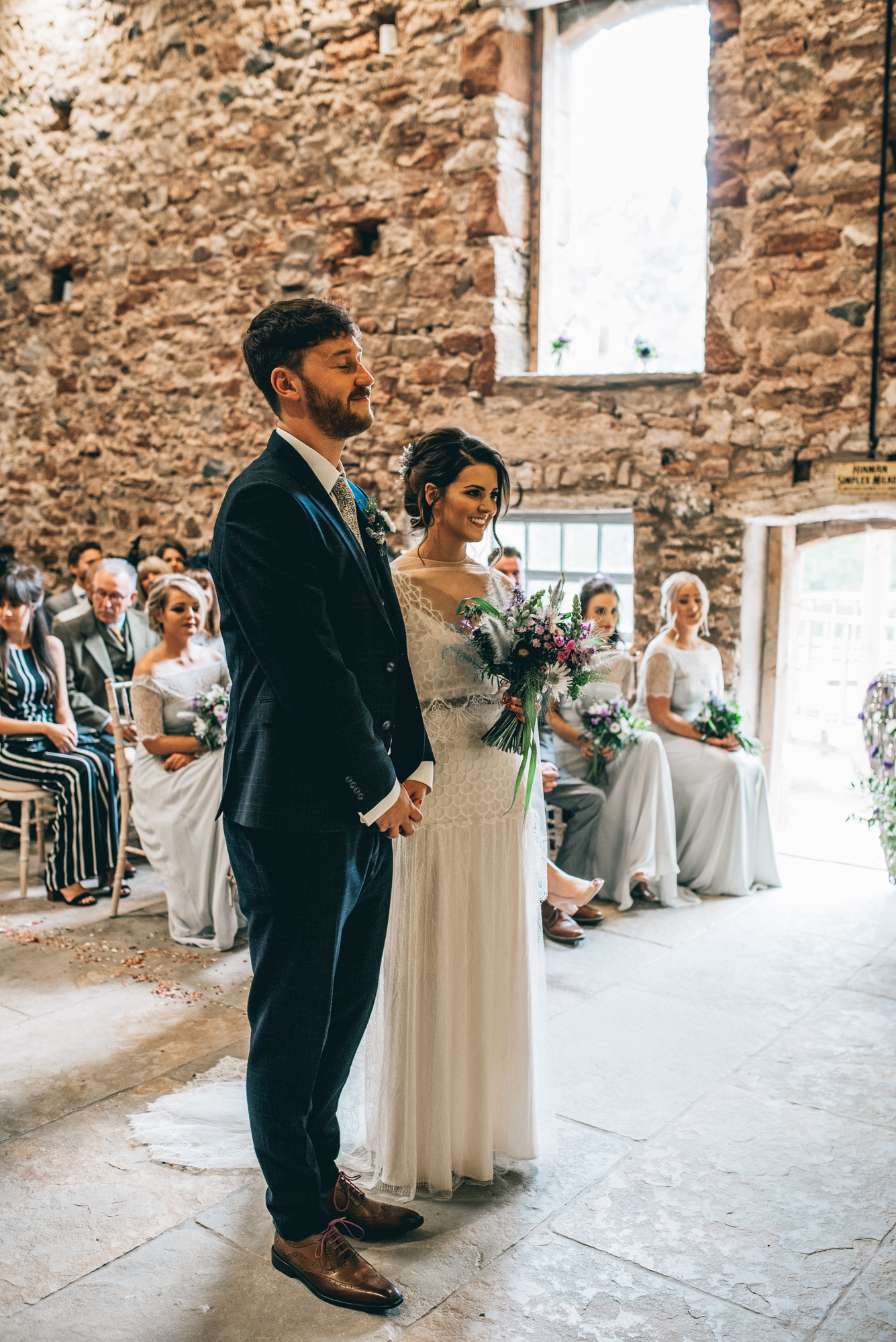 Kate-Beaumont-Sheffield-Lucy-Bohemian-Lace-Dress-Barn-Wedding-Cumbria-10.jpg