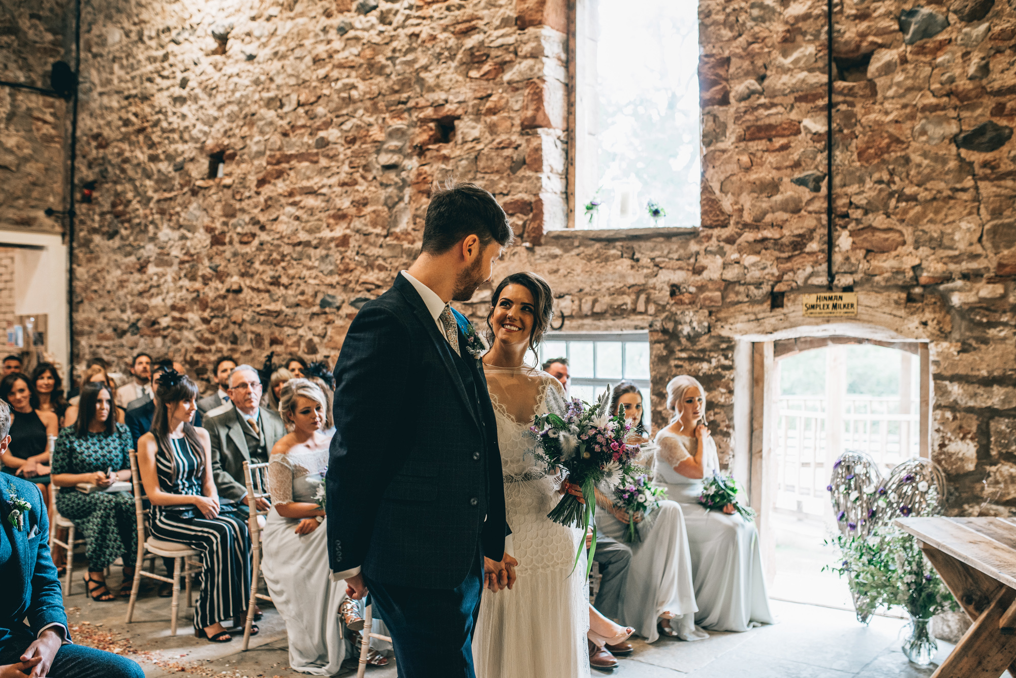 Kate-Beaumont-Sheffield-Lucy-Bohemian-Lace-Dress-Barn-Wedding-Cumbria-9.jpg