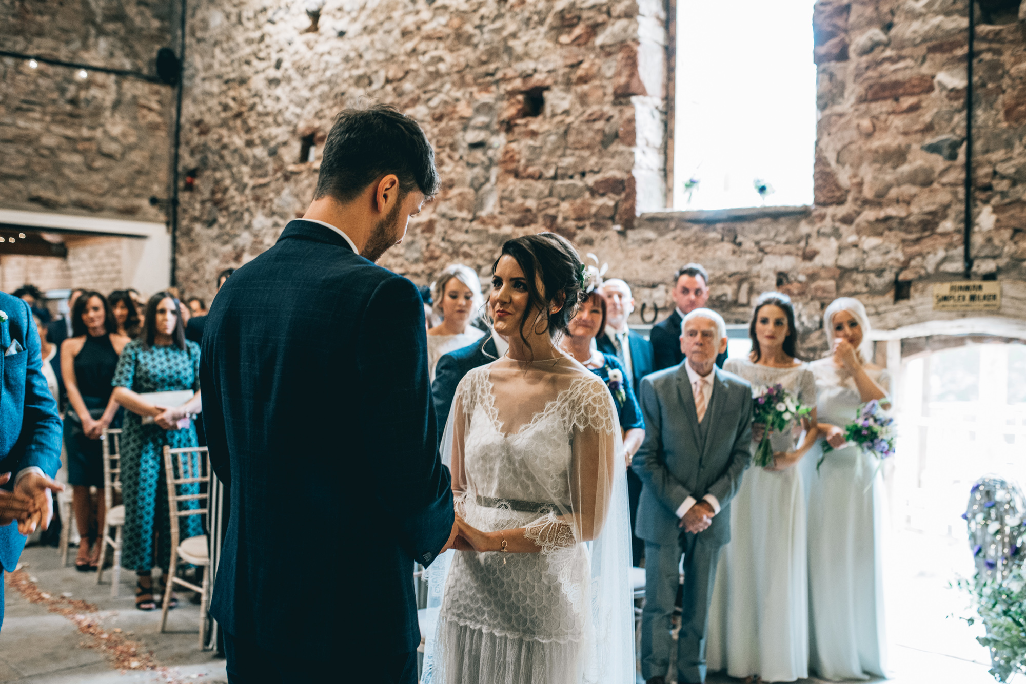 Kate-Beaumont-Sheffield-Lucy-Bohemian-Lace-Dress-Barn-Wedding-Cumbria-11.jpg