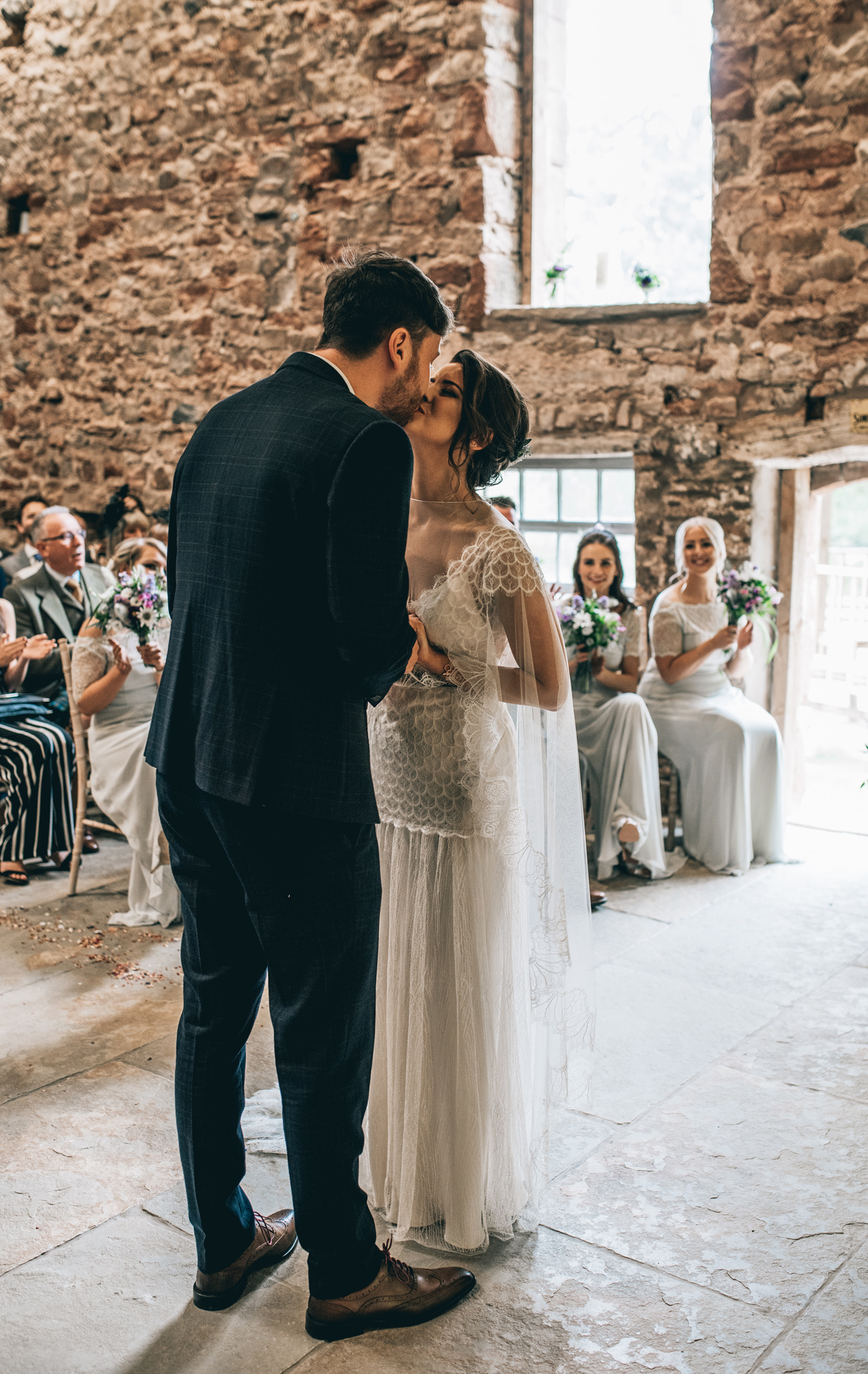 Kate-Beaumont-Sheffield-Lucy-Bohemian-Lace-Dress-Barn-Wedding-Cumbria-13.jpg