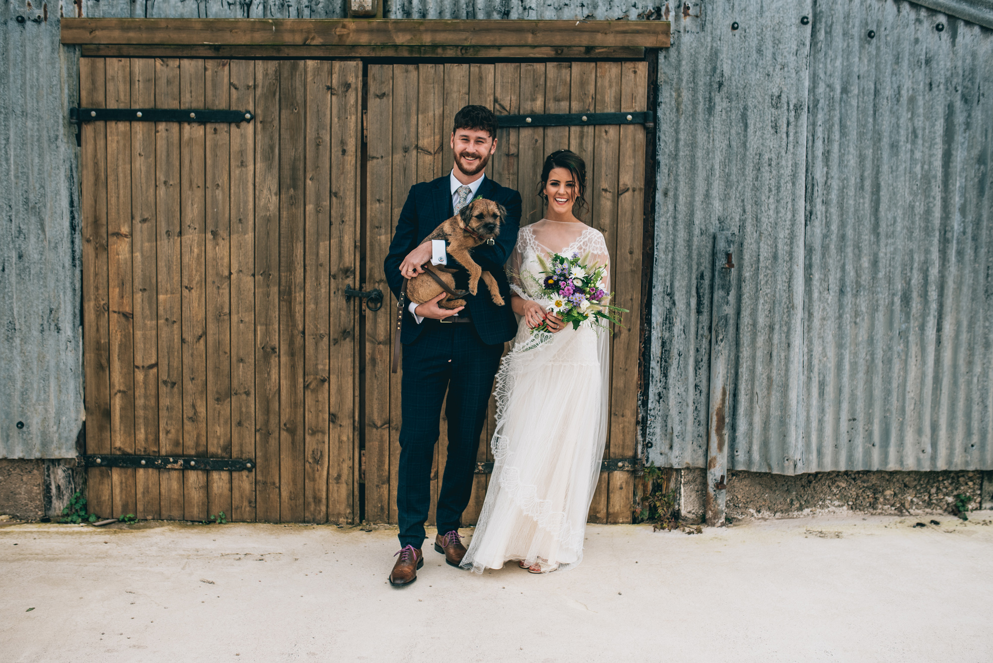Kate-Beaumont-Sheffield-Lucy-Bohemian-Lace-Dress-Barn-Wedding-Cumbria-17.jpg