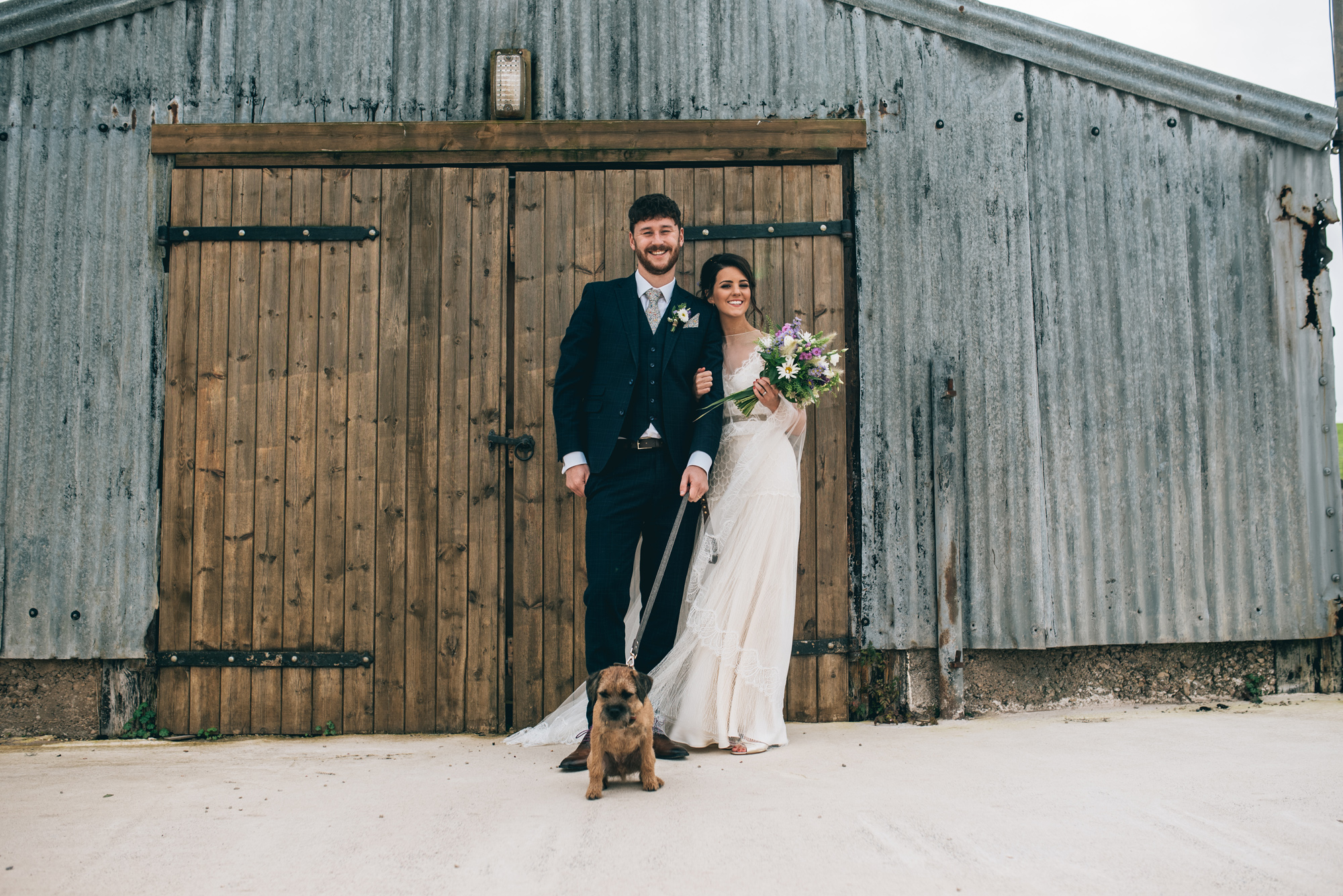 Kate-Beaumont-Sheffield-Lucy-Bohemian-Lace-Dress-Barn-Wedding-Cumbria-19.jpg