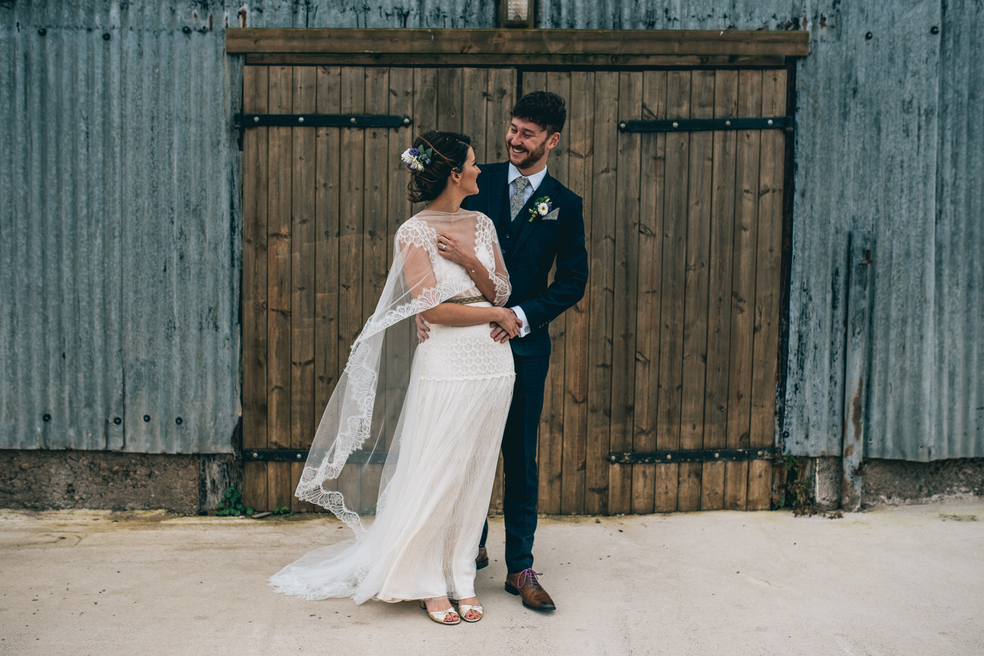 Kate-Beaumont-Sheffield-Lucy-Bohemian-Lace-Dress-Barn-Wedding-Cumbria-22.jpg