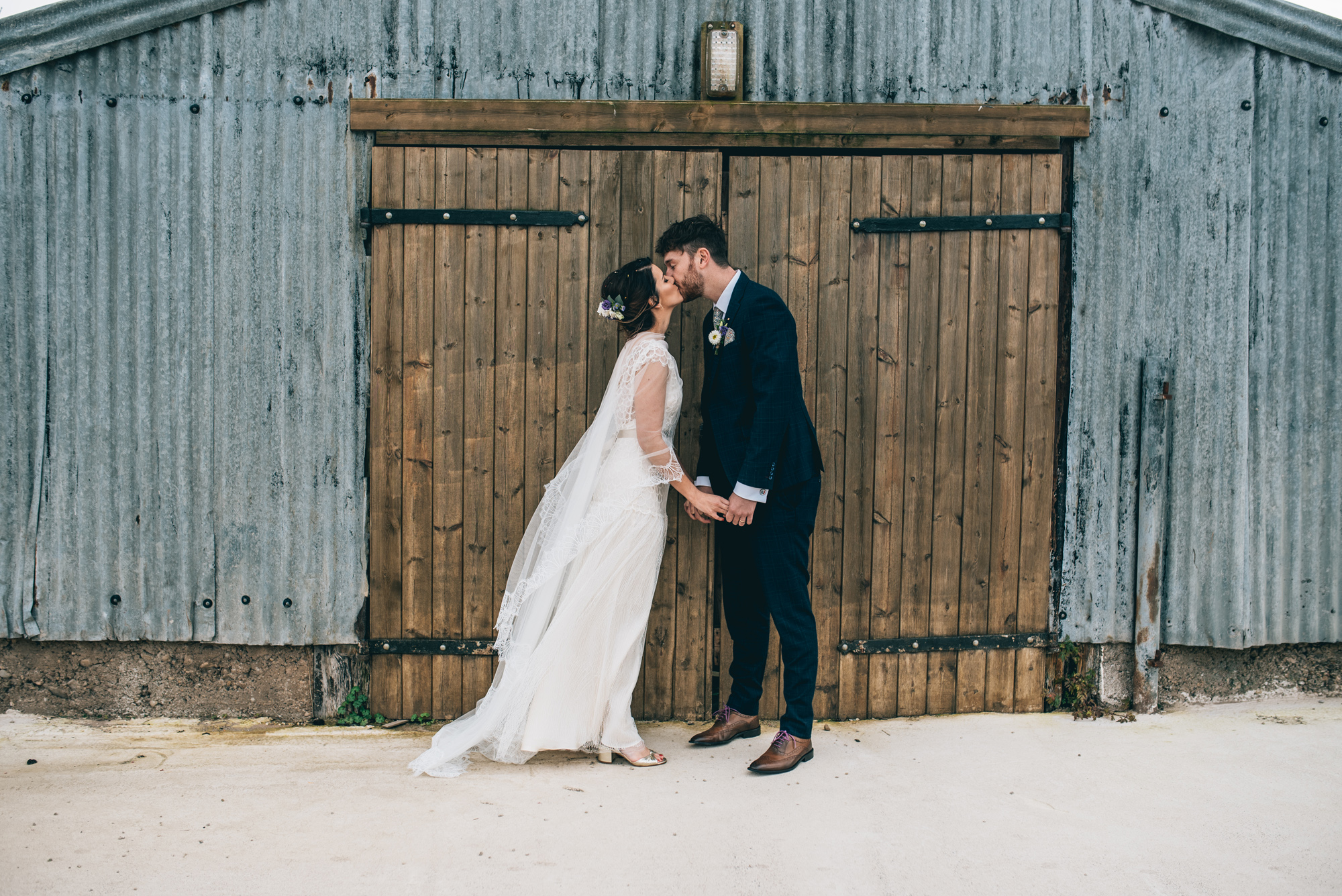 Kate-Beaumont-Sheffield-Lucy-Bohemian-Lace-Dress-Barn-Wedding-Cumbria-21.jpg