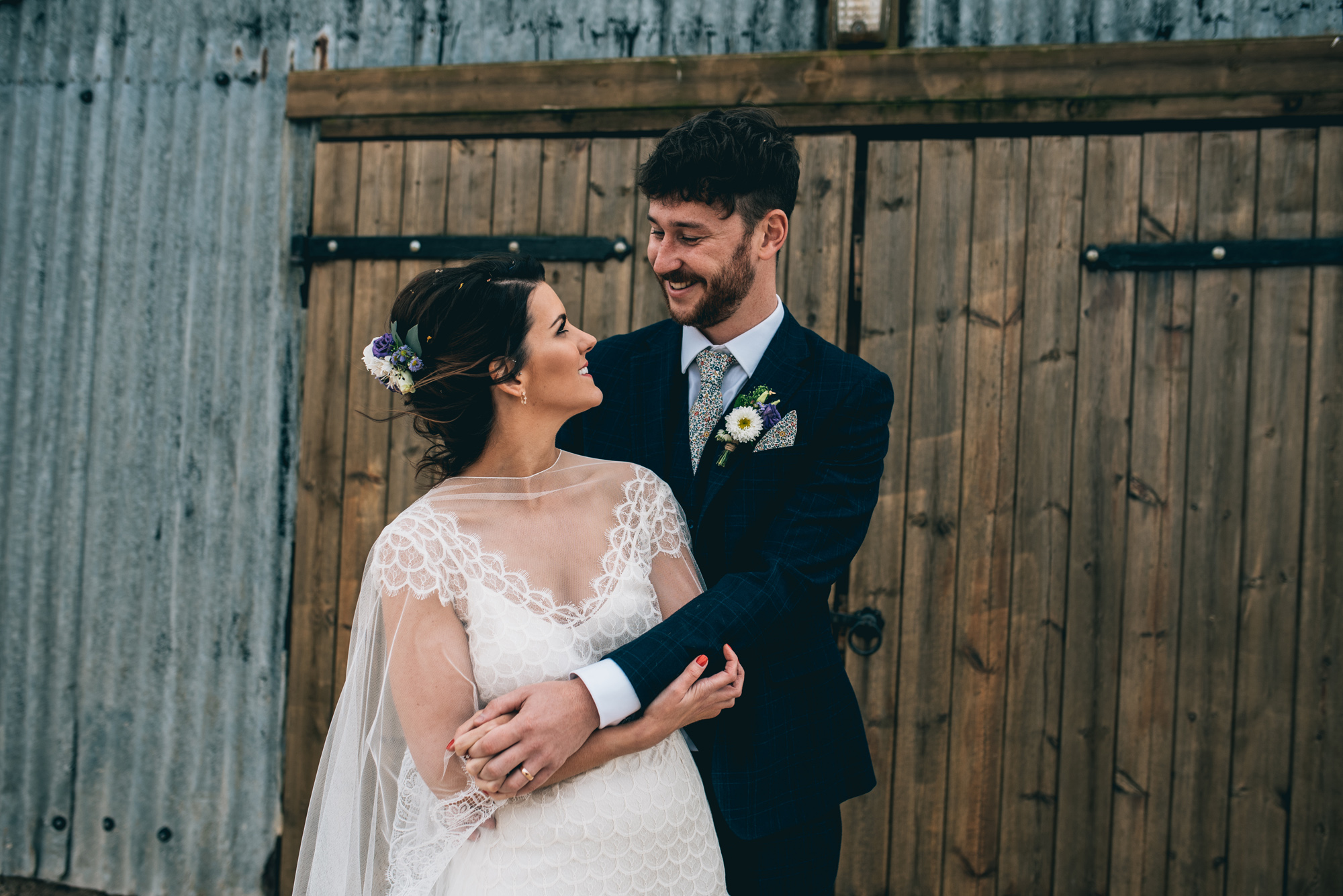 Kate-Beaumont-Sheffield-Lucy-Bohemian-Lace-Dress-Barn-Wedding-Cumbria-23.jpg