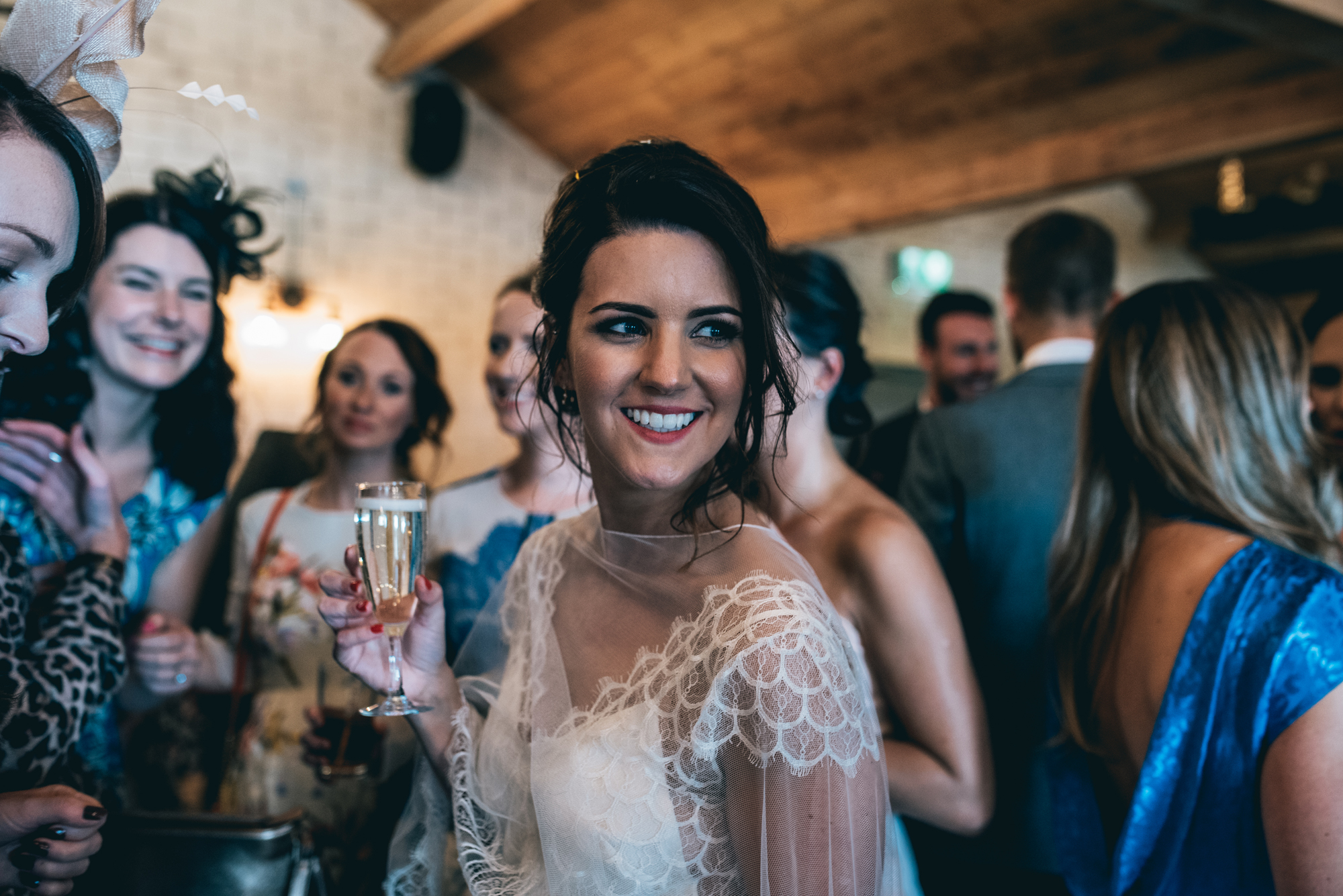 Kate-Beaumont-Sheffield-Lucy-Bohemian-Lace-Dress-Barn-Wedding-Cumbria-25.jpg