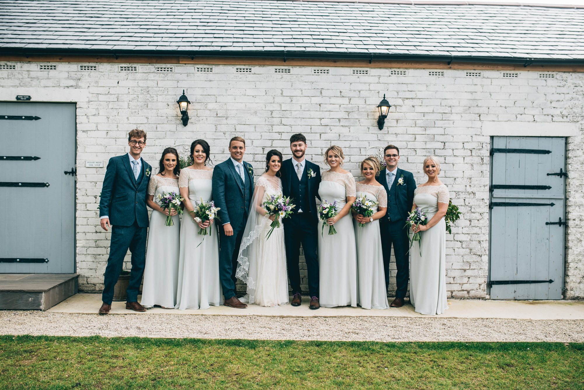 Kate-Beaumont-Sheffield-Lucy-Bohemian-Lace-Dress-Barn-Wedding-Cumbria-28.jpg