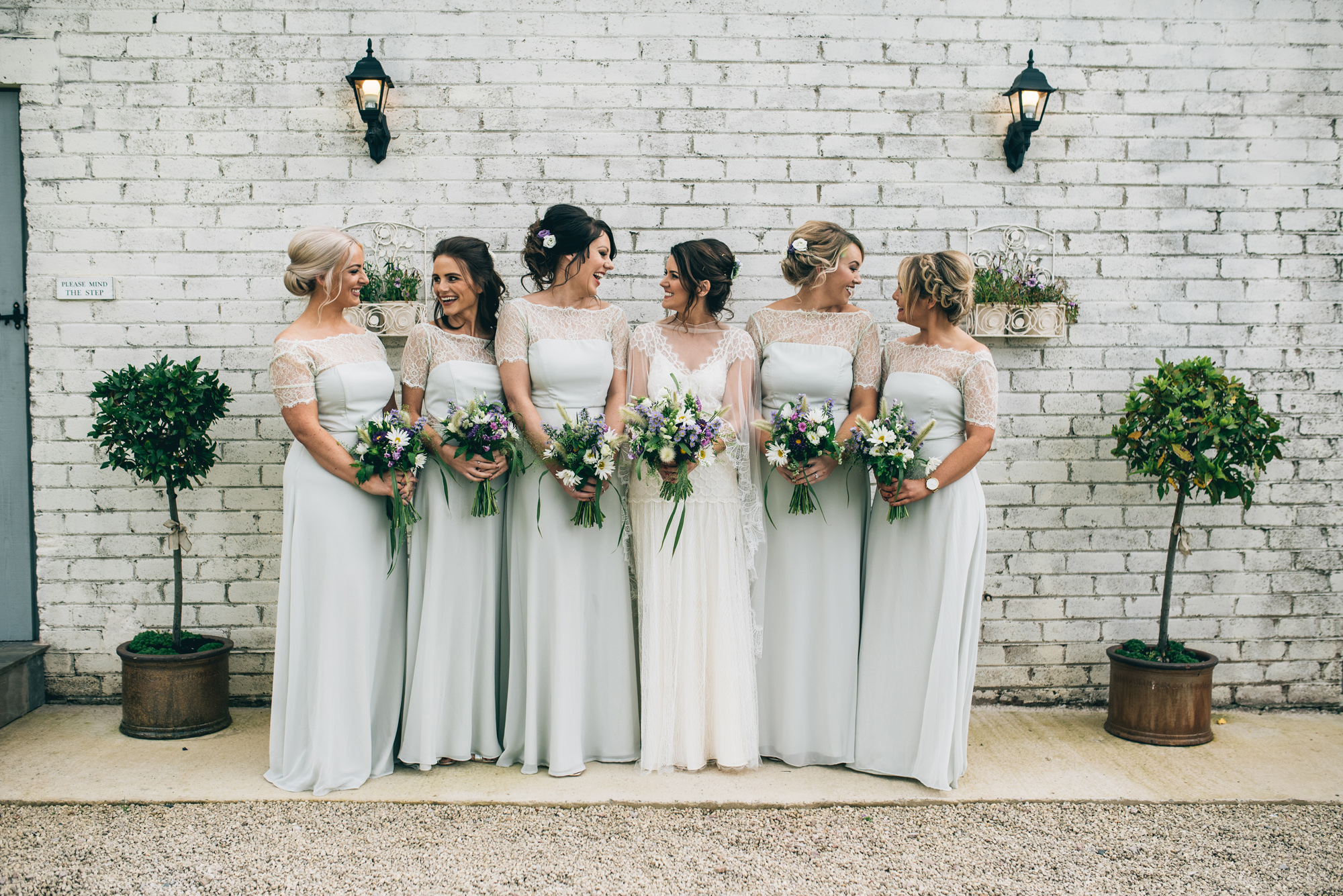 Kate-Beaumont-Sheffield-Lucy-Bohemian-Lace-Dress-Barn-Wedding-Cumbria-27.jpg