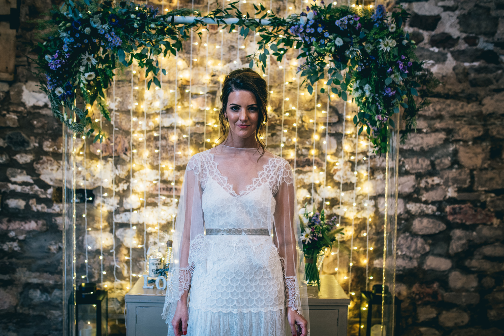 Kate-Beaumont-Sheffield-Lucy-Bohemian-Lace-Dress-Barn-Wedding-Cumbria-30.jpg