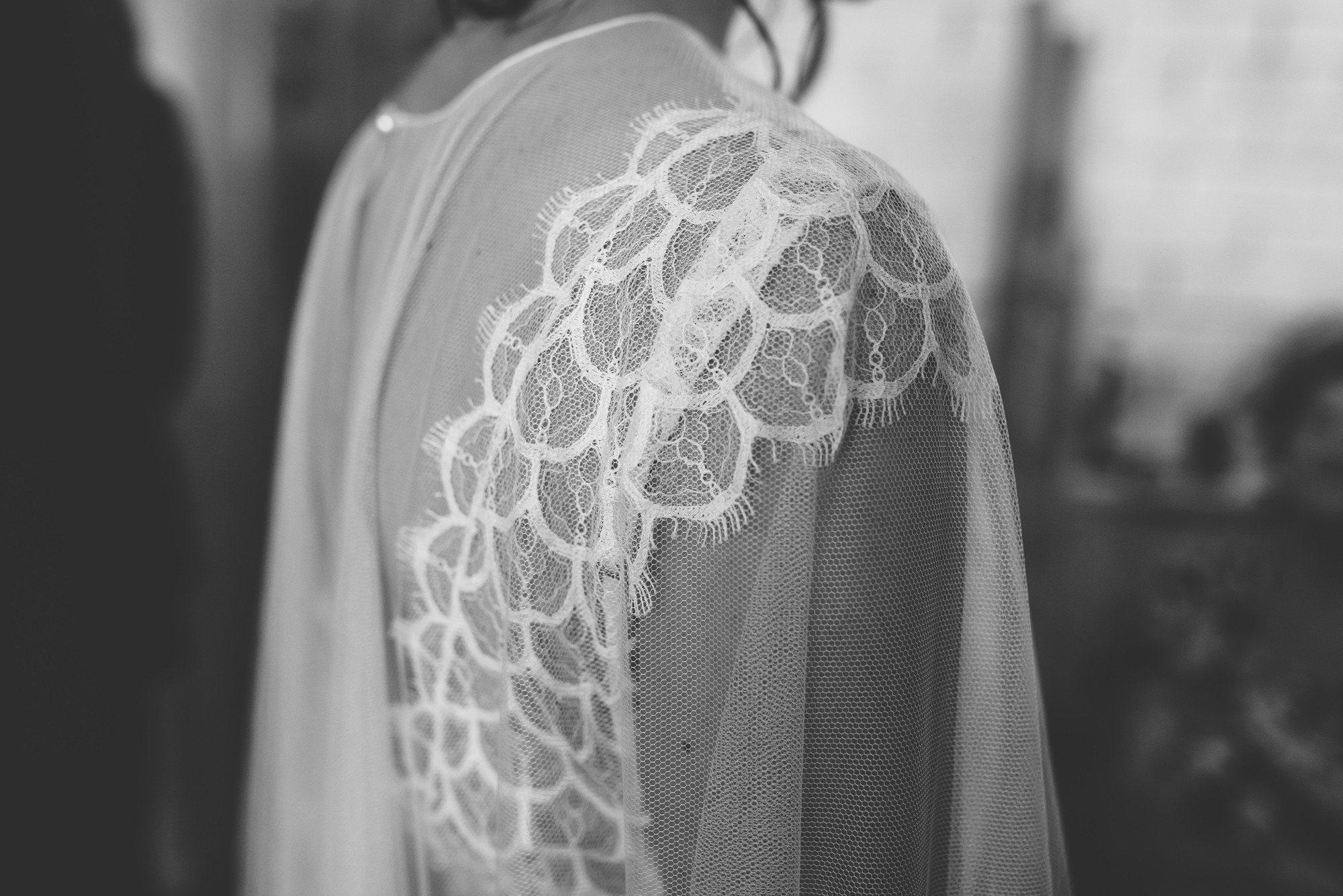 Kate-Beaumont-Sheffield-Lucy-Bohemian-Lace-Dress-Barn-Wedding-Cumbria-32.jpg