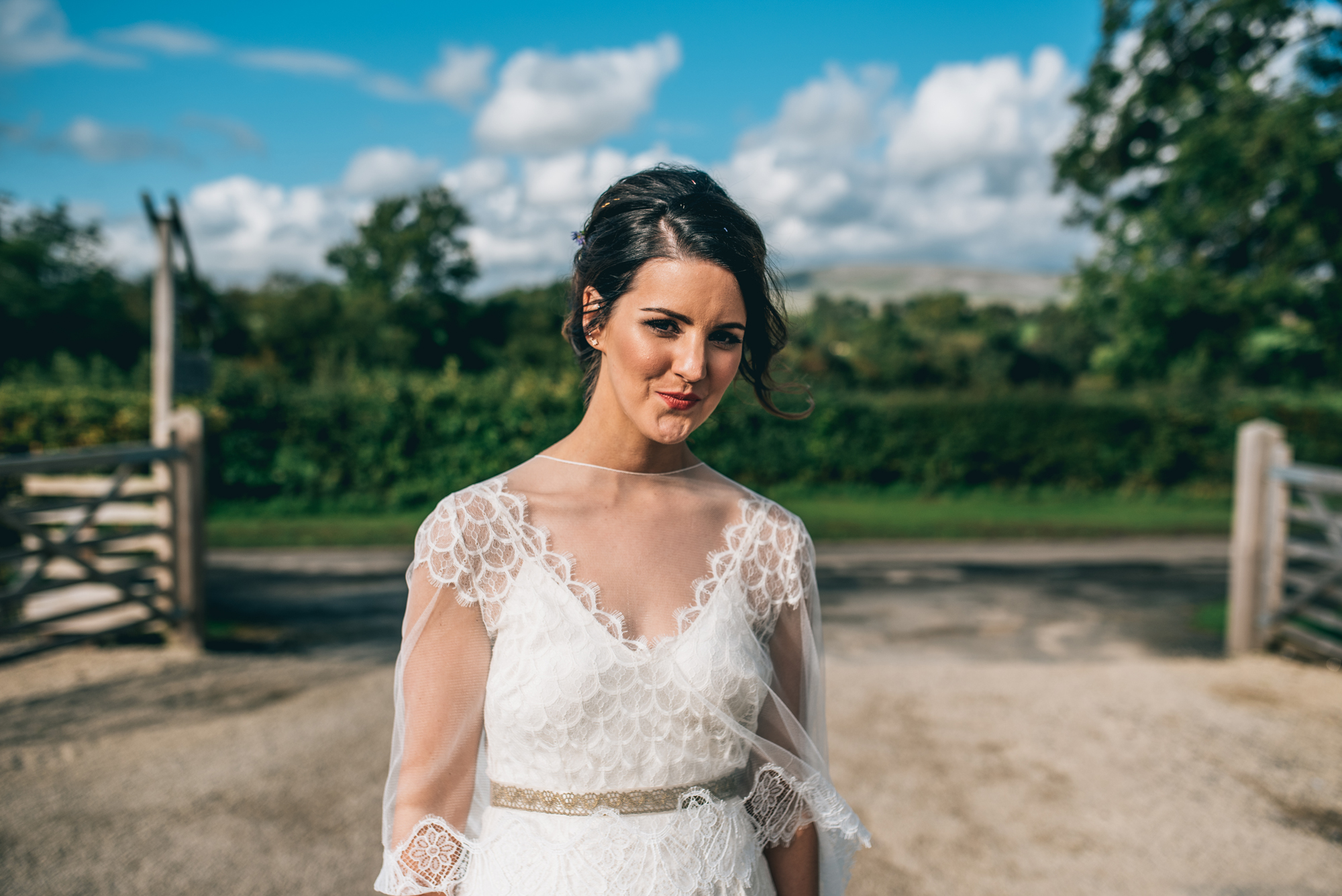 Kate-Beaumont-Sheffield-Lucy-Bohemian-Lace-Dress-Barn-Wedding-Cumbria-35.jpg