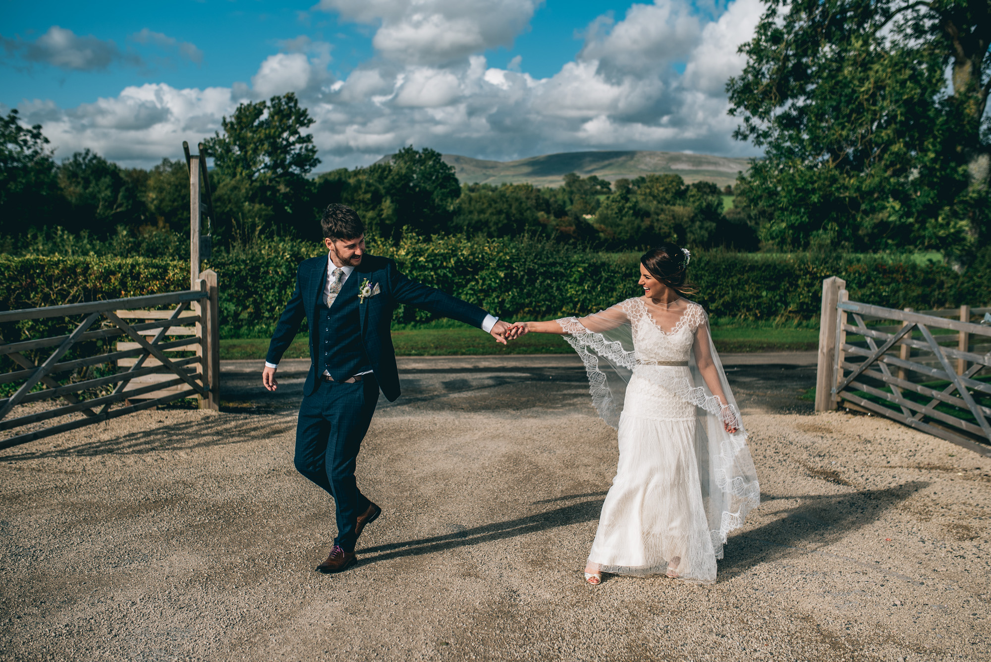 Kate-Beaumont-Sheffield-Lucy-Bohemian-Lace-Dress-Barn-Wedding-Cumbria-36.jpg