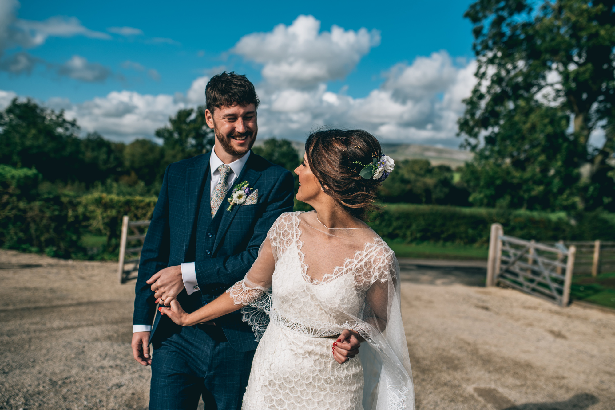 Kate-Beaumont-Sheffield-Lucy-Bohemian-Lace-Dress-Barn-Wedding-Cumbria-37.jpg