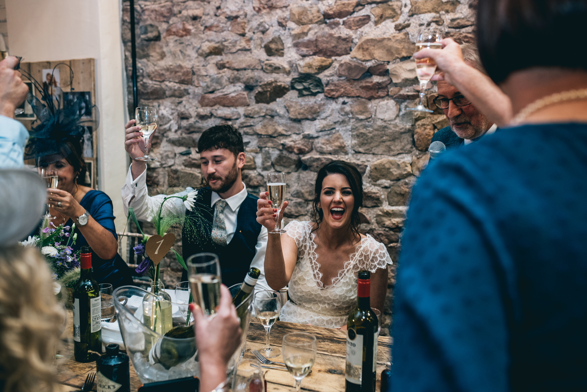 Kate-Beaumont-Sheffield-Lucy-Bohemian-Lace-Dress-Barn-Wedding-Cumbria-39.jpg