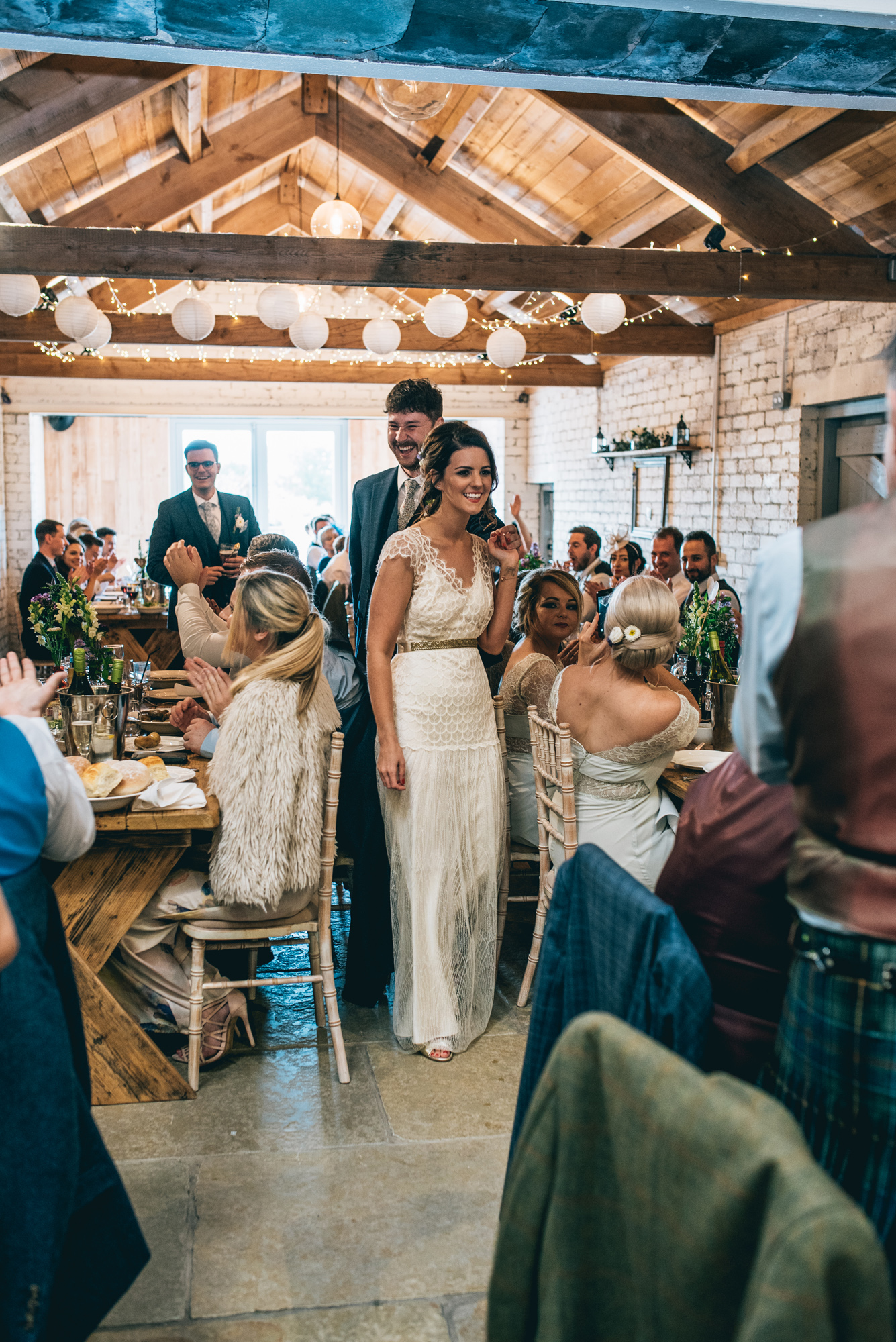 Kate-Beaumont-Sheffield-Lucy-Bohemian-Lace-Dress-Barn-Wedding-Cumbria-38.jpg