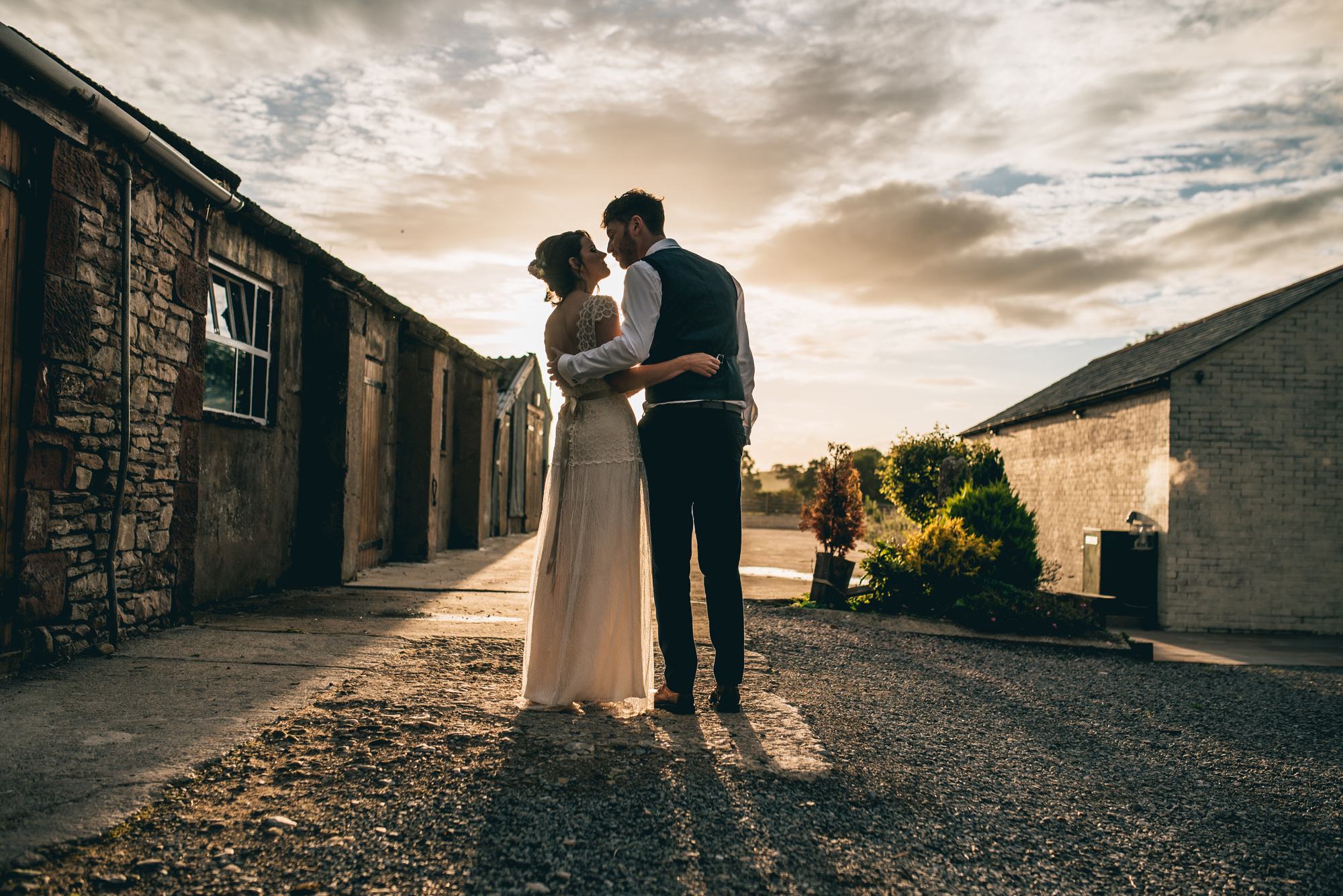 Kate-Beaumont-Sheffield-Lucy-Bohemian-Lace-Dress-Barn-Wedding-Cumbria-42.jpg
