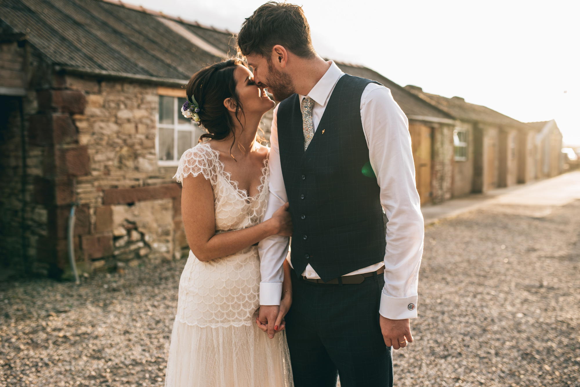 Kate-Beaumont-Sheffield-Lucy-Bohemian-Lace-Dress-Barn-Wedding-Cumbria-44.jpg