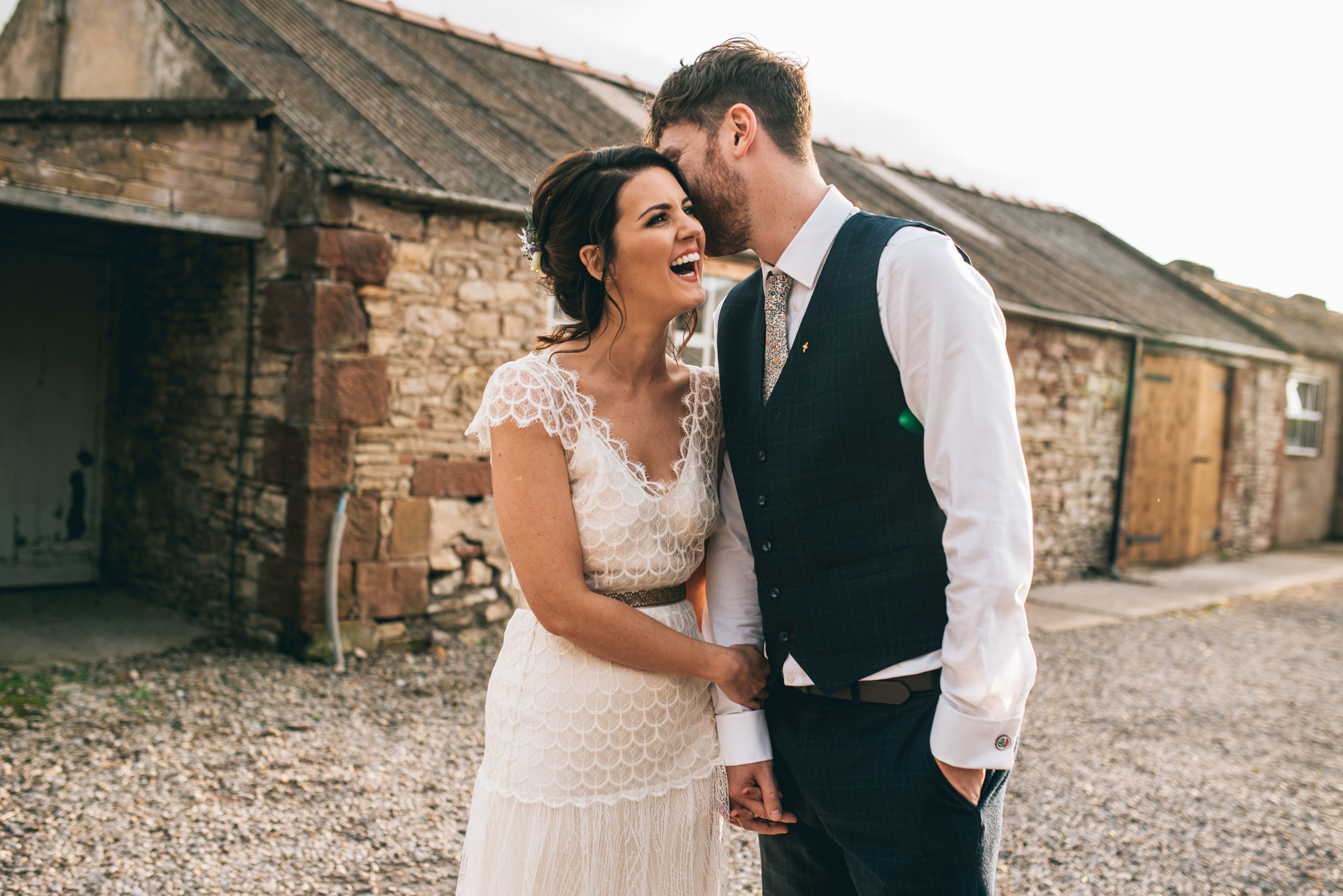 Kate-Beaumont-Sheffield-Lucy-Bohemian-Lace-Dress-Barn-Wedding-Cumbria-45.jpg