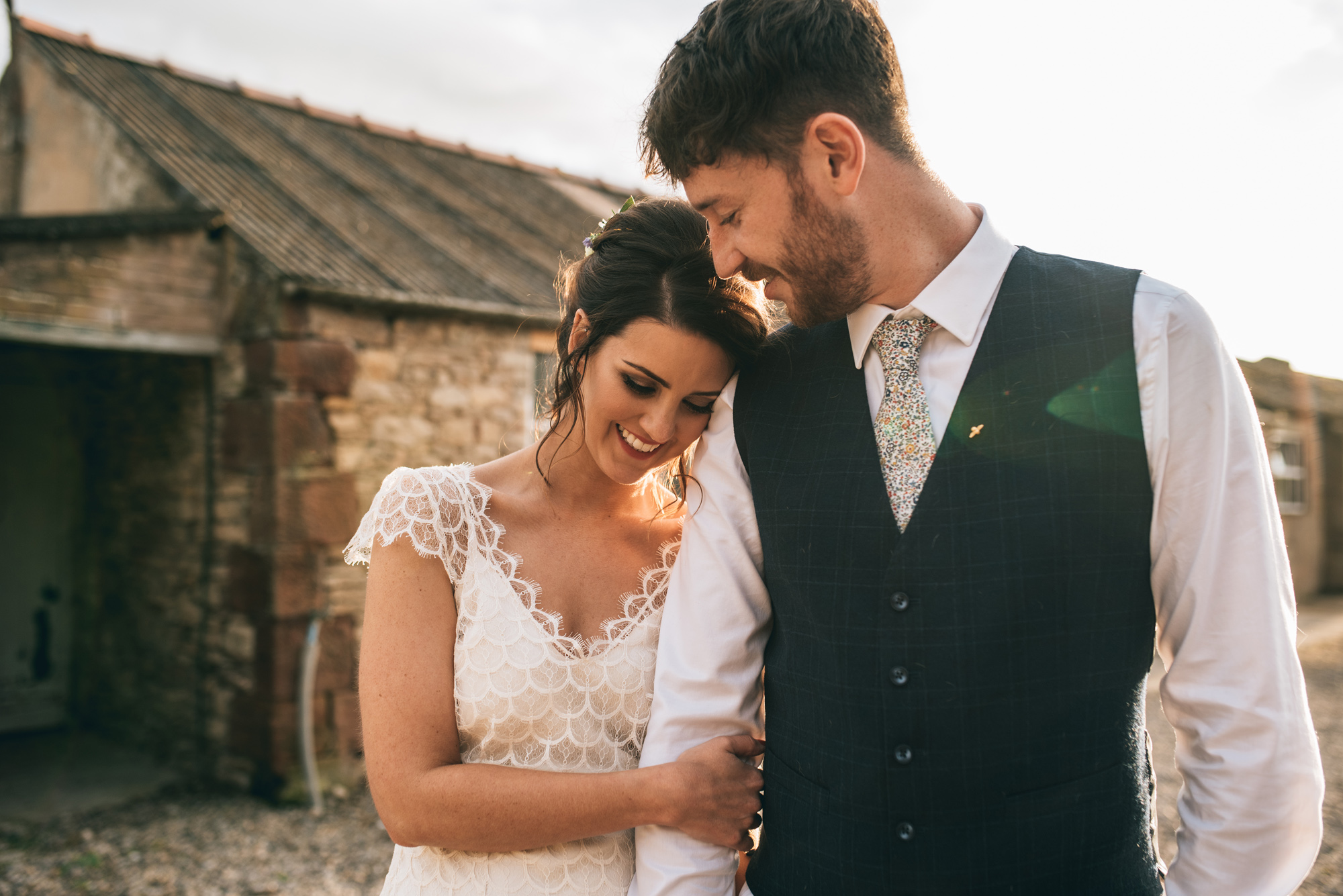 Kate-Beaumont-Sheffield-Lucy-Bohemian-Lace-Dress-Barn-Wedding-Cumbria-47.jpg