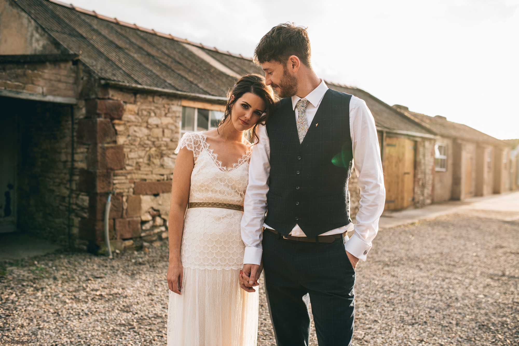 Kate-Beaumont-Sheffield-Lucy-Bohemian-Lace-Dress-Barn-Wedding-Cumbria-46.jpg