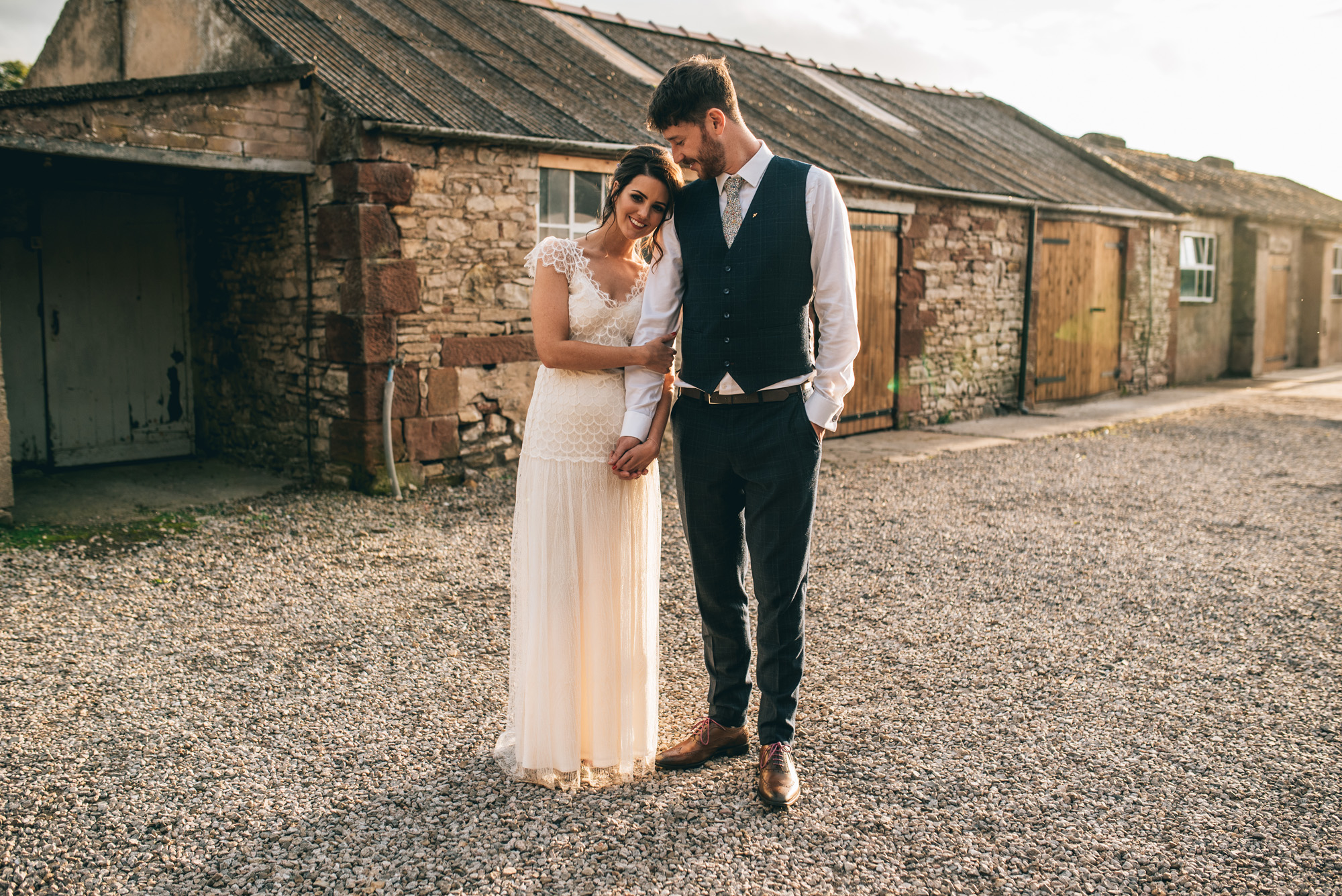 Kate-Beaumont-Sheffield-Lucy-Bohemian-Lace-Dress-Barn-Wedding-Cumbria-48.jpg