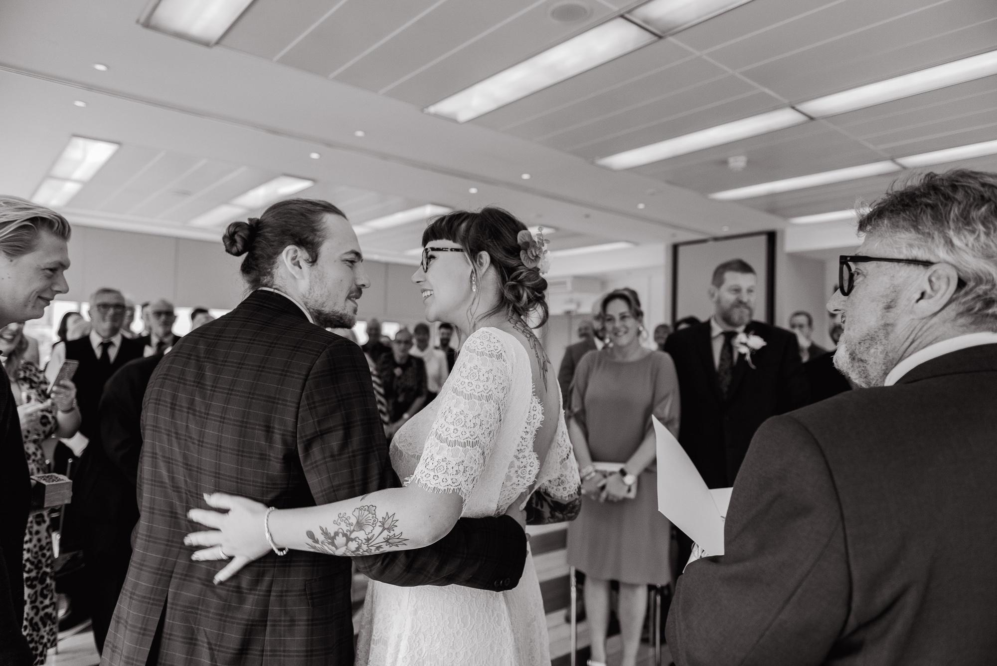 Harriet-Dahlia-Bespoke-Lace-Silk-Bohemian-Wedding-Dress-Sleeves-Tattooed-Bride-Alternative-Wedding-Sheffield-4.jpg